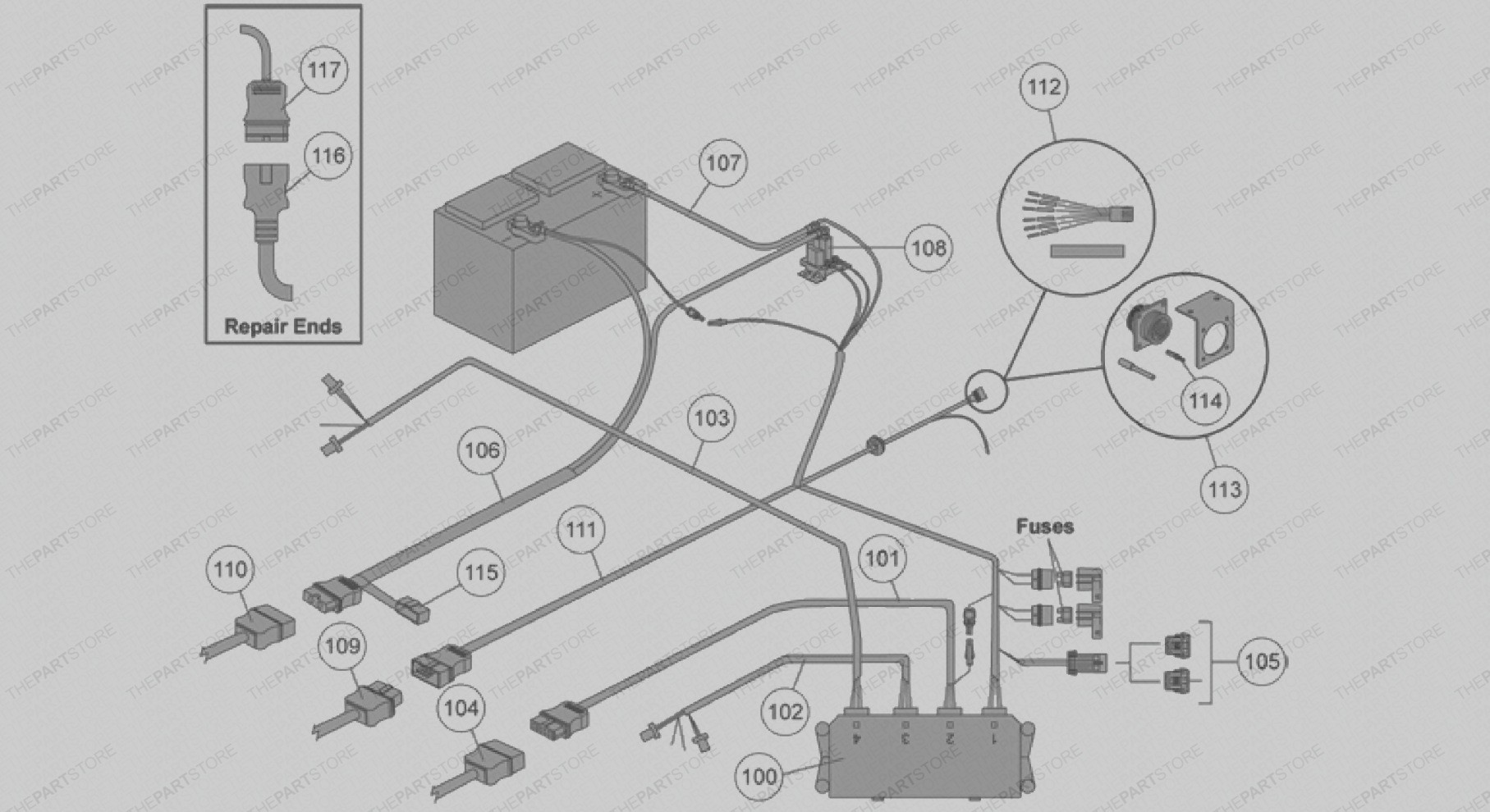 Fisher Plow Wiring Diagram 2015 Wiring Diagram