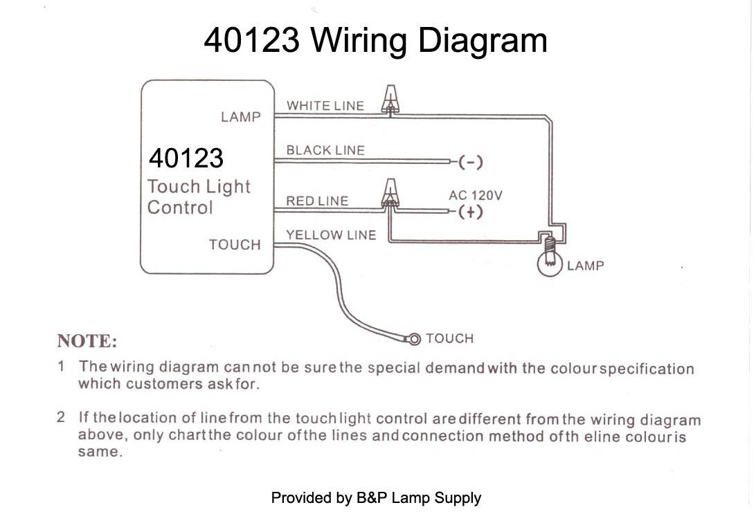 floor lamp wiring diagram wiring diagram image rh mainetreasurechest com wiring diagram for antique floor lamp wiring diagram for floor lamp