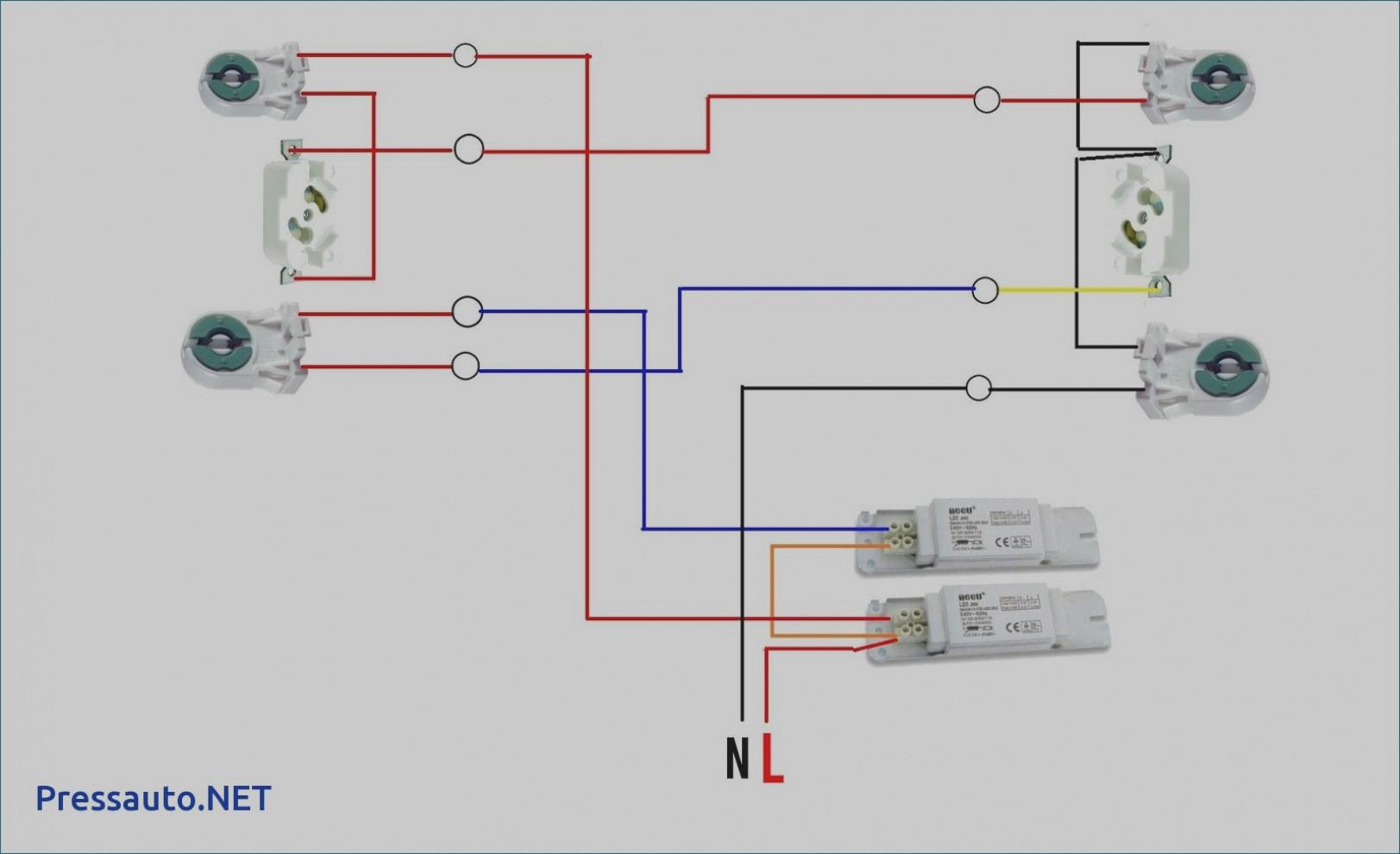 wiring lampu pendaflour circuit diagram symbols u2022 rh blogospheree com wiring lampu kalimantang tanpa starter