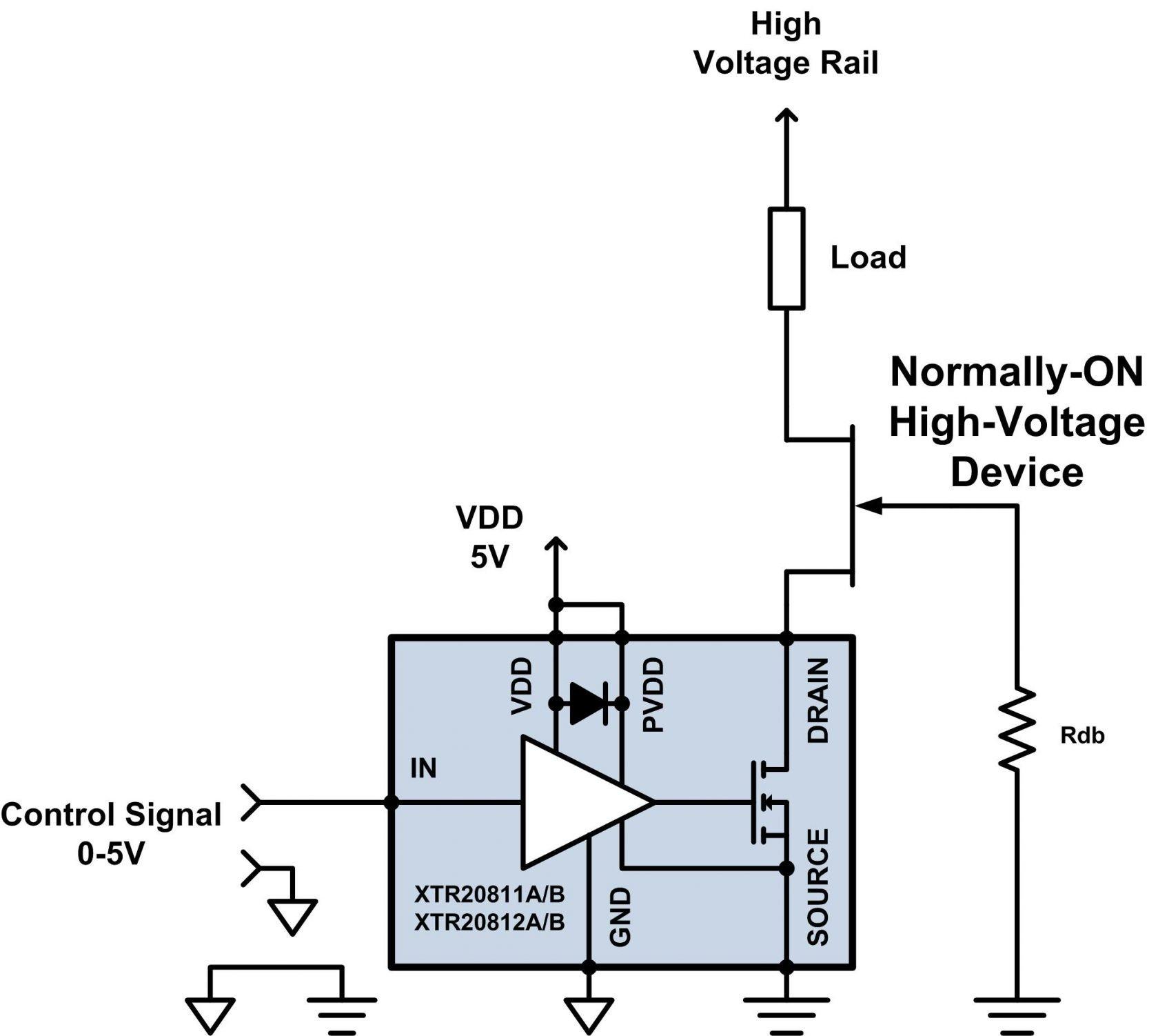 Delco Alternator Wiring Diagram External Regulator Copy Gm In