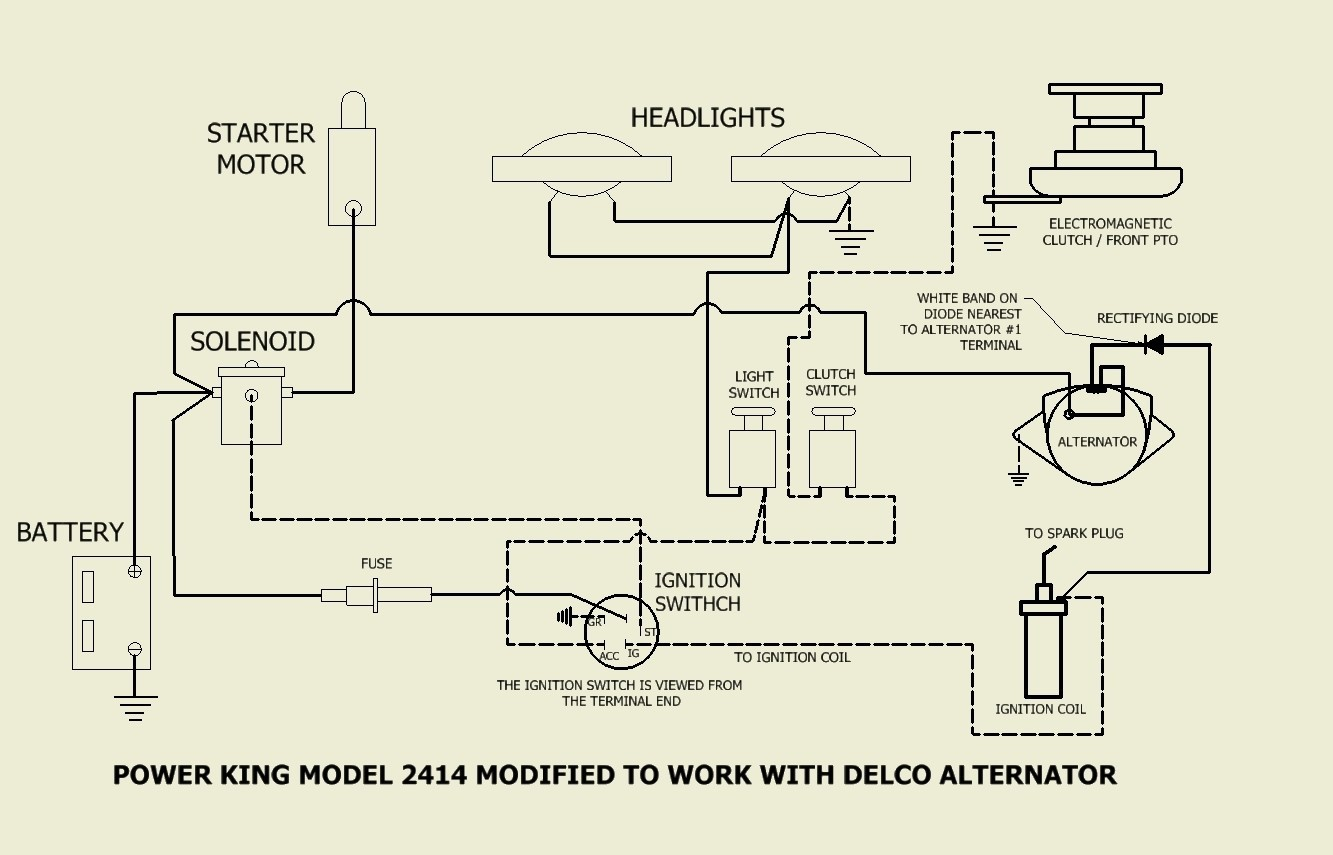 ford 8n wiring diagram new ford 4600 wiring diagram light wiring diagram of ford 8n wiring diagram
