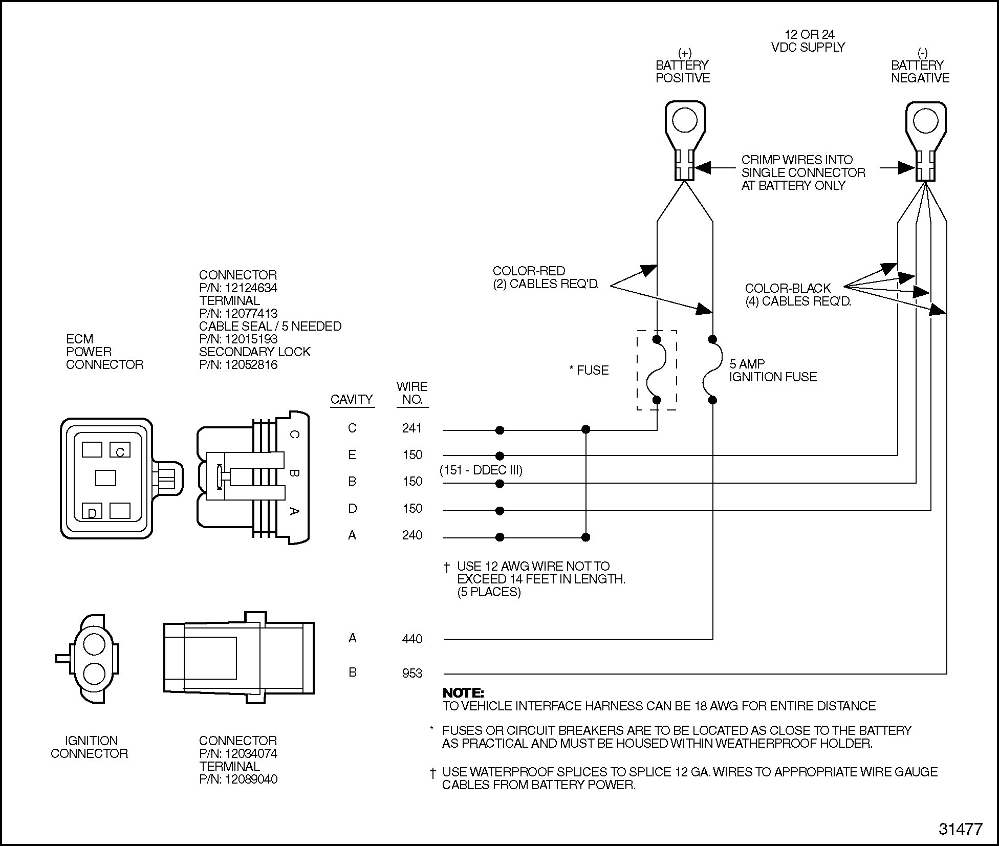 Century Wiring Diagram And Freightliner Headlight In WIRING DIAGRAM With