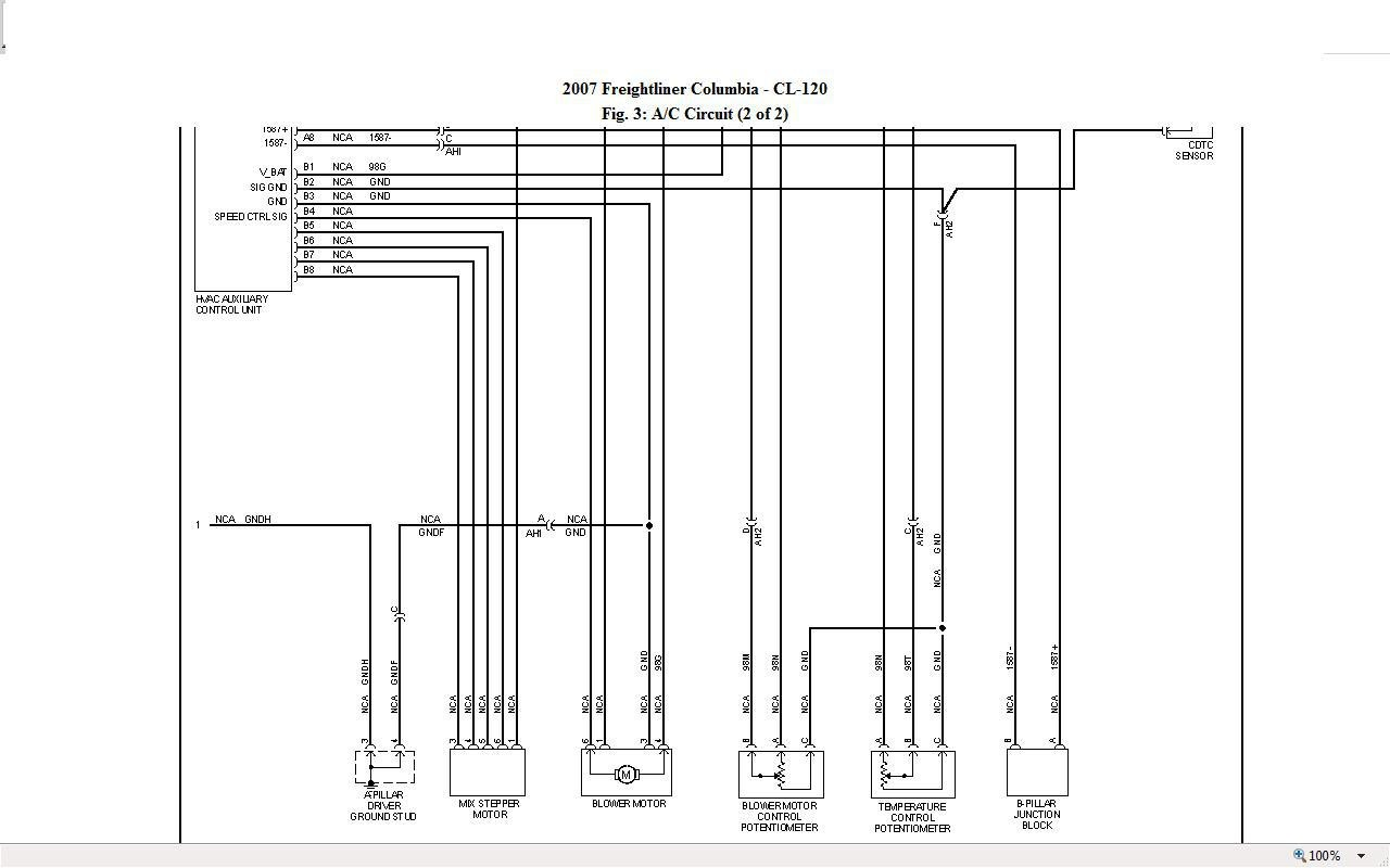 1998 freightliner xc wiring diagram house wiring diagram symbols u2022 rh maxturner co 1998 freightliner wiring diagram 1998 freightliner fld120 wiring diagram