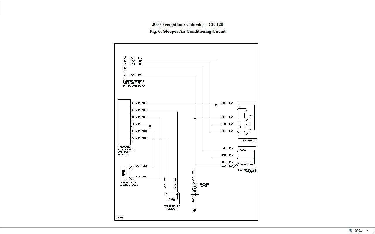 freightliner headlight wiring diagram new freightliner columbia headlight wiring diagram of freightliner headlight wiring diagram 2015 freightliner m2 ac wiring diagram wiring diagram