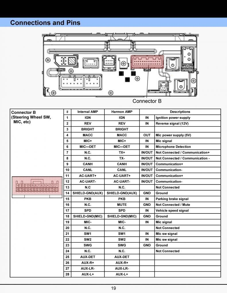 Fujitsu Ten Wiring Diagram Diagrams Mini Split 94 Toyota Camry Radio Library Intertherm