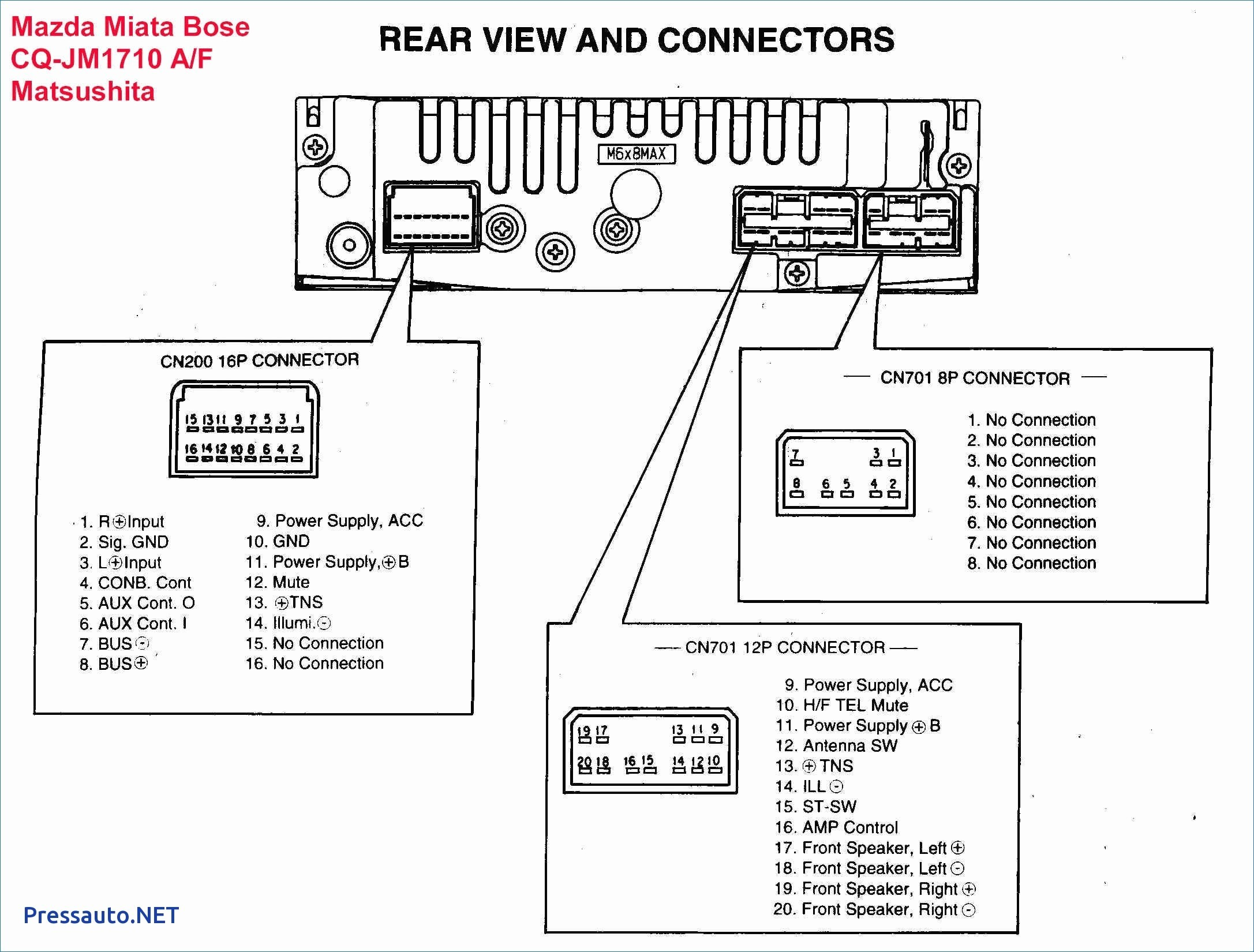 pyramid radio wiring diagram free download wiring diagrams pictures rh sellfie co