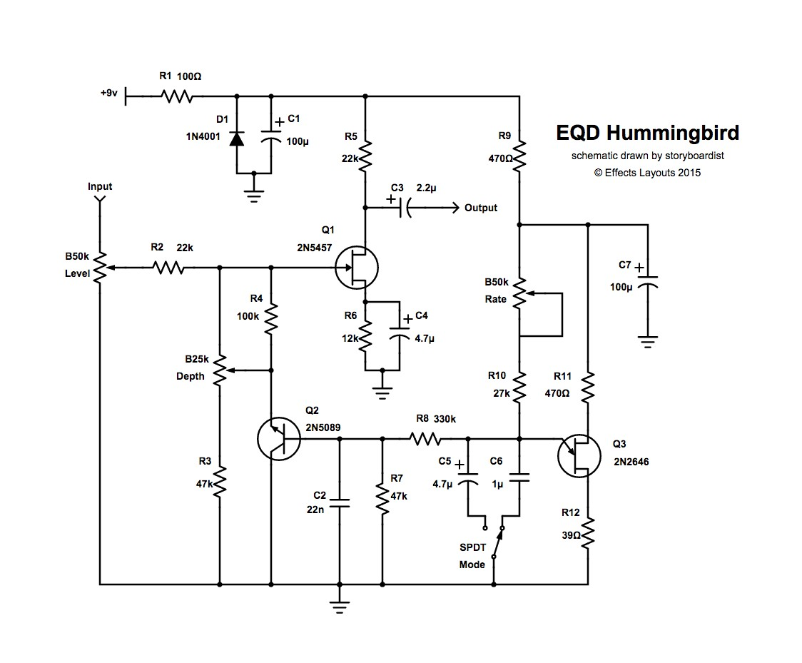 Hummingbird wiring diagram wire center wiring diagram hummingbird electrical drawing wiring diagram u2022 rh g news co hummingbird tongue anatomy simple asfbconference2016 Gallery