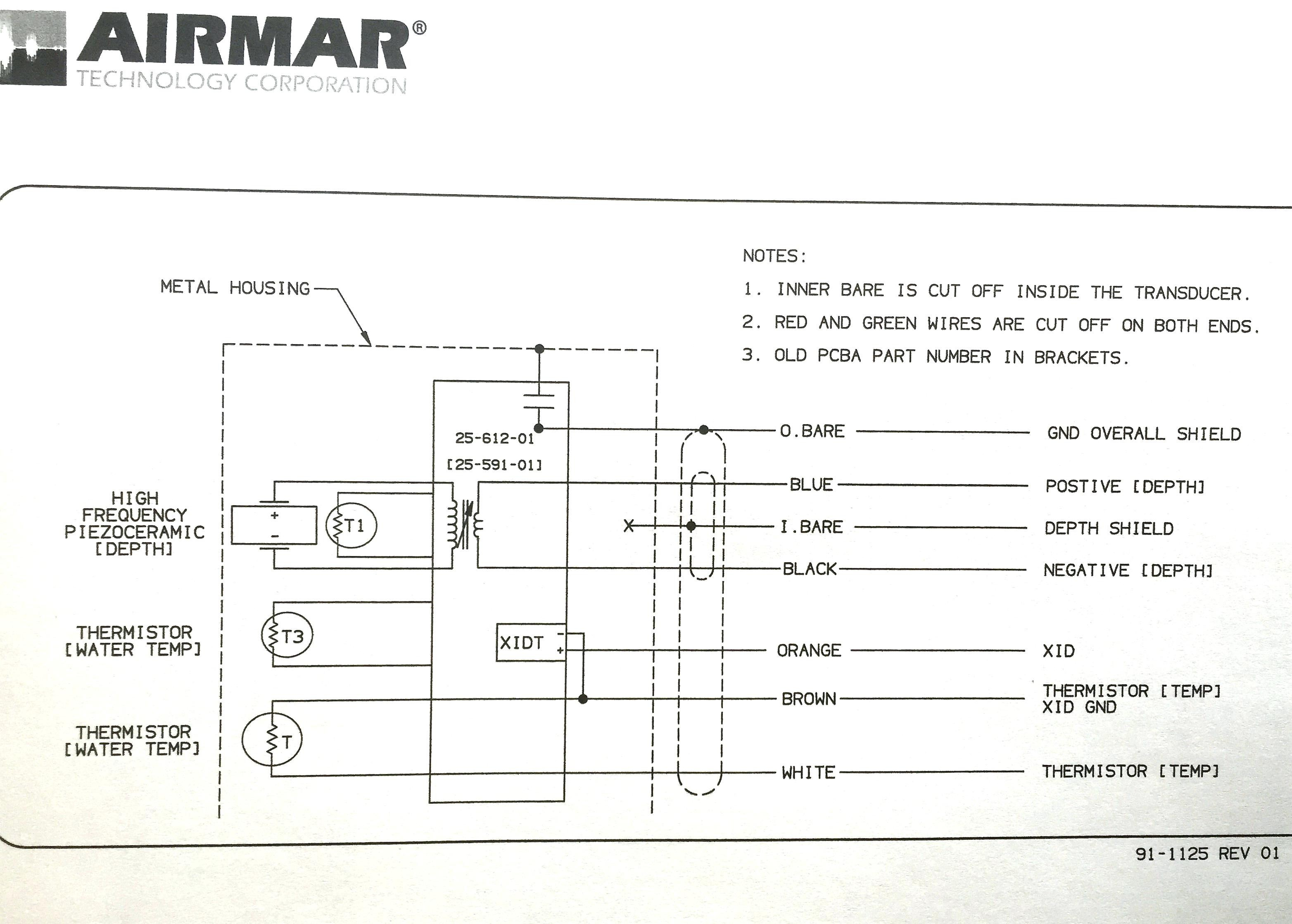 garmin striker 4 pin wiring diagram free download wiring diagram 12 volt  boat wiring diagram garmin