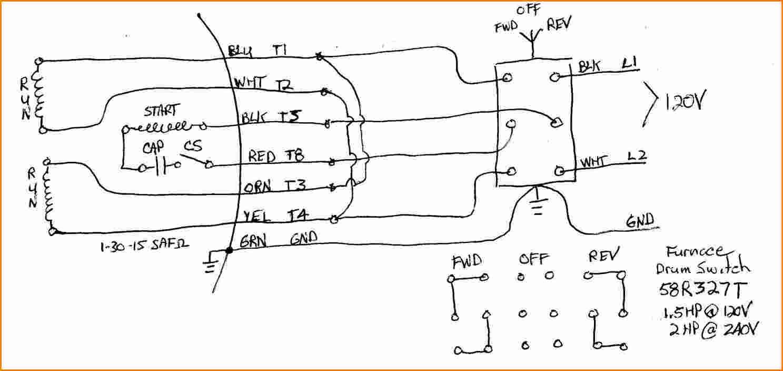 Dayton Capacitor Start Motor Wiring Diagram Weg Motors W22 Best For In To