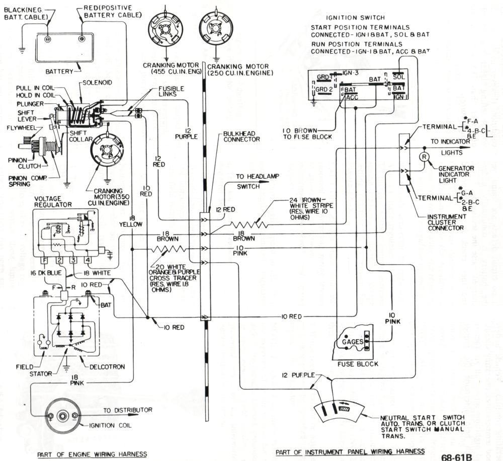 DIAGRAM] 3 Wire Delco Alternator Wiring Diagram Derek Blog FULL Version HD  Quality Derek Blog - HOTWIRINGREALITY.ABERCROMBIEANDFITCHPACHER.FRDiagram Database