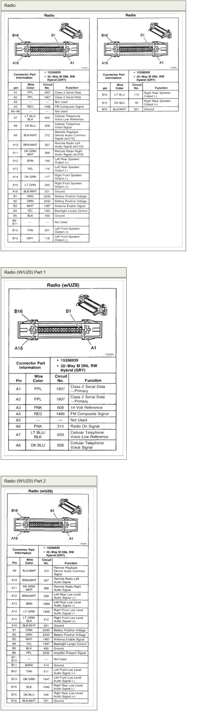 Gmos-04 Wiring Diagram Inspirational   Wiring Diagram Image