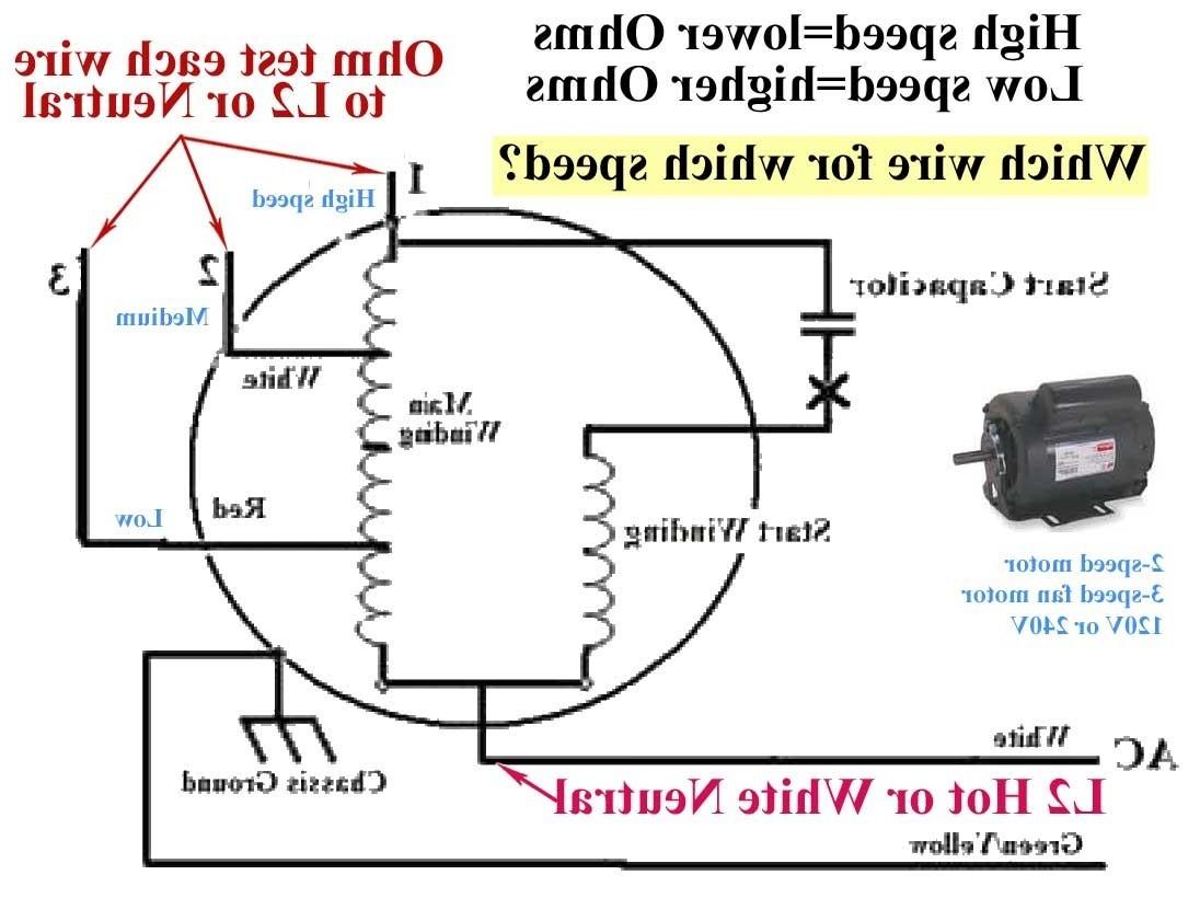 Hampton Bay Ceiling Fan Wiring Diagram Luxury Hampton Bay Ceiling Fans Fan Speed Switch Wiring Diagram