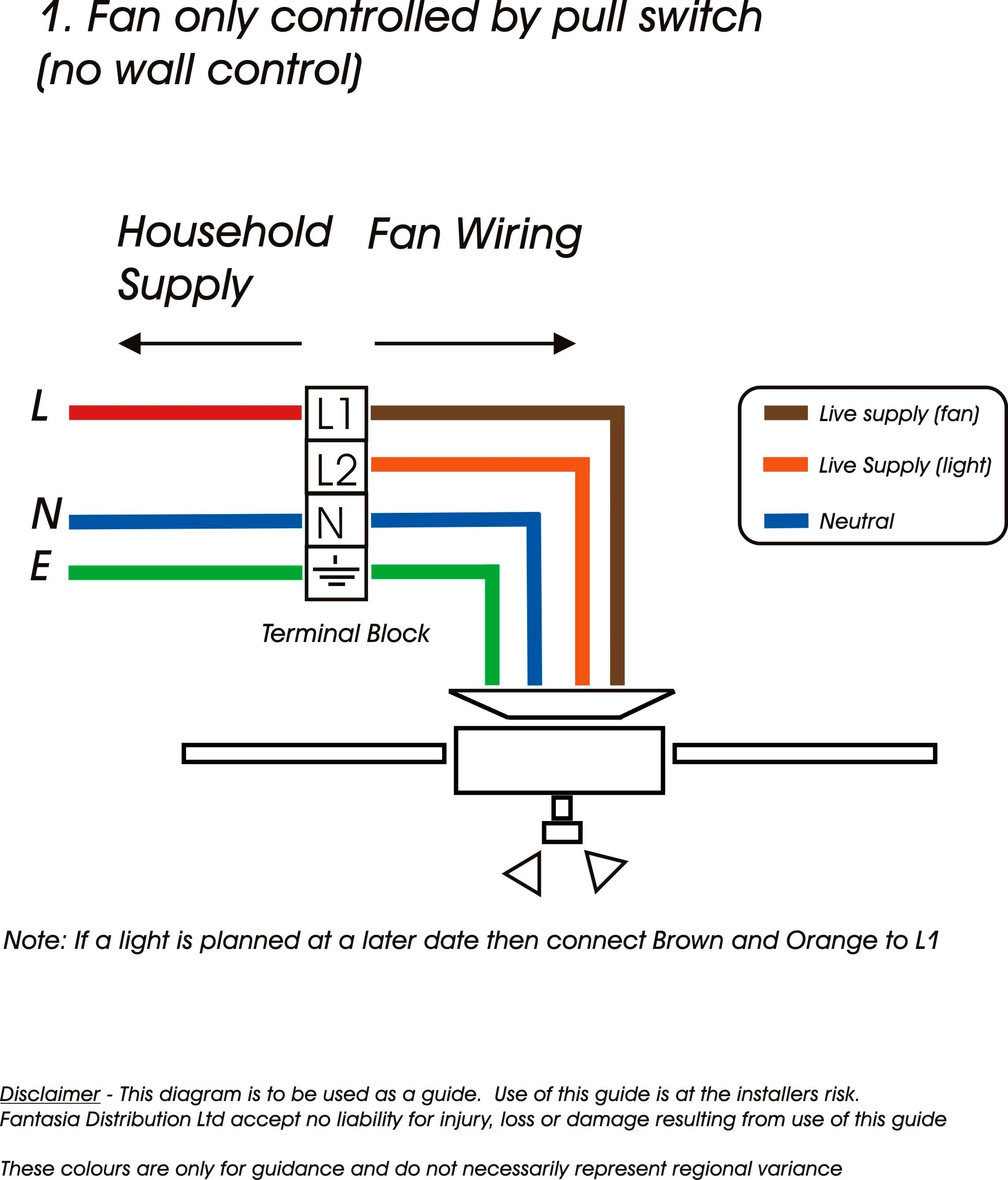 Hampton Bay 3 Speed Ceiling Fan Switch Wiring Diagram Awesome Control Stunning To