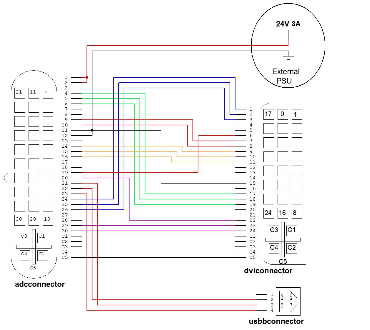 audioshuntnoiselimiter basiccircuit circuit diagram seekic wire data u2022 rh metroagua co