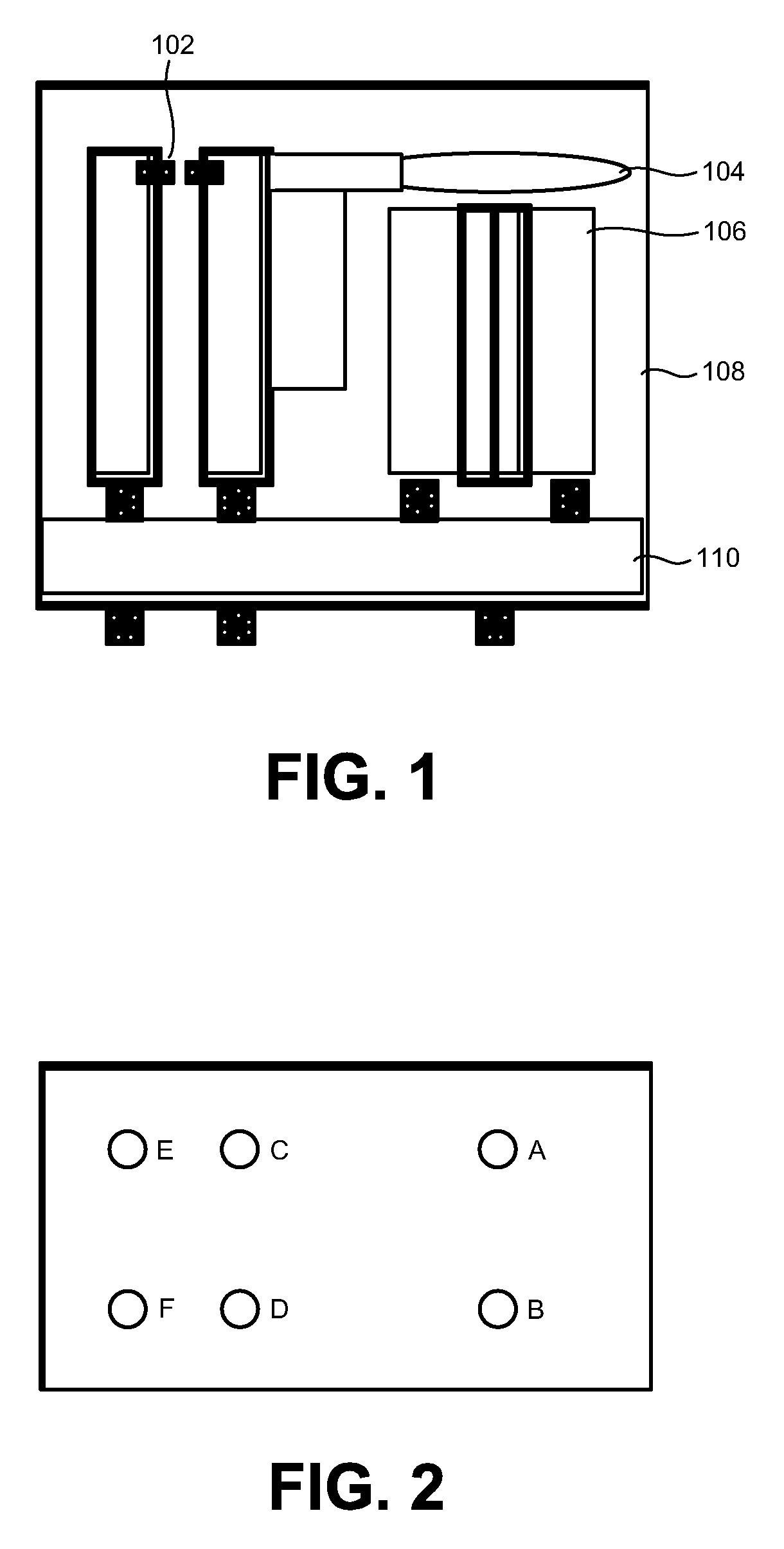Wiring Diagram Headlamp Relay Valid Headlight Relay Wiring Diagram Best Patent Us Electromechanical