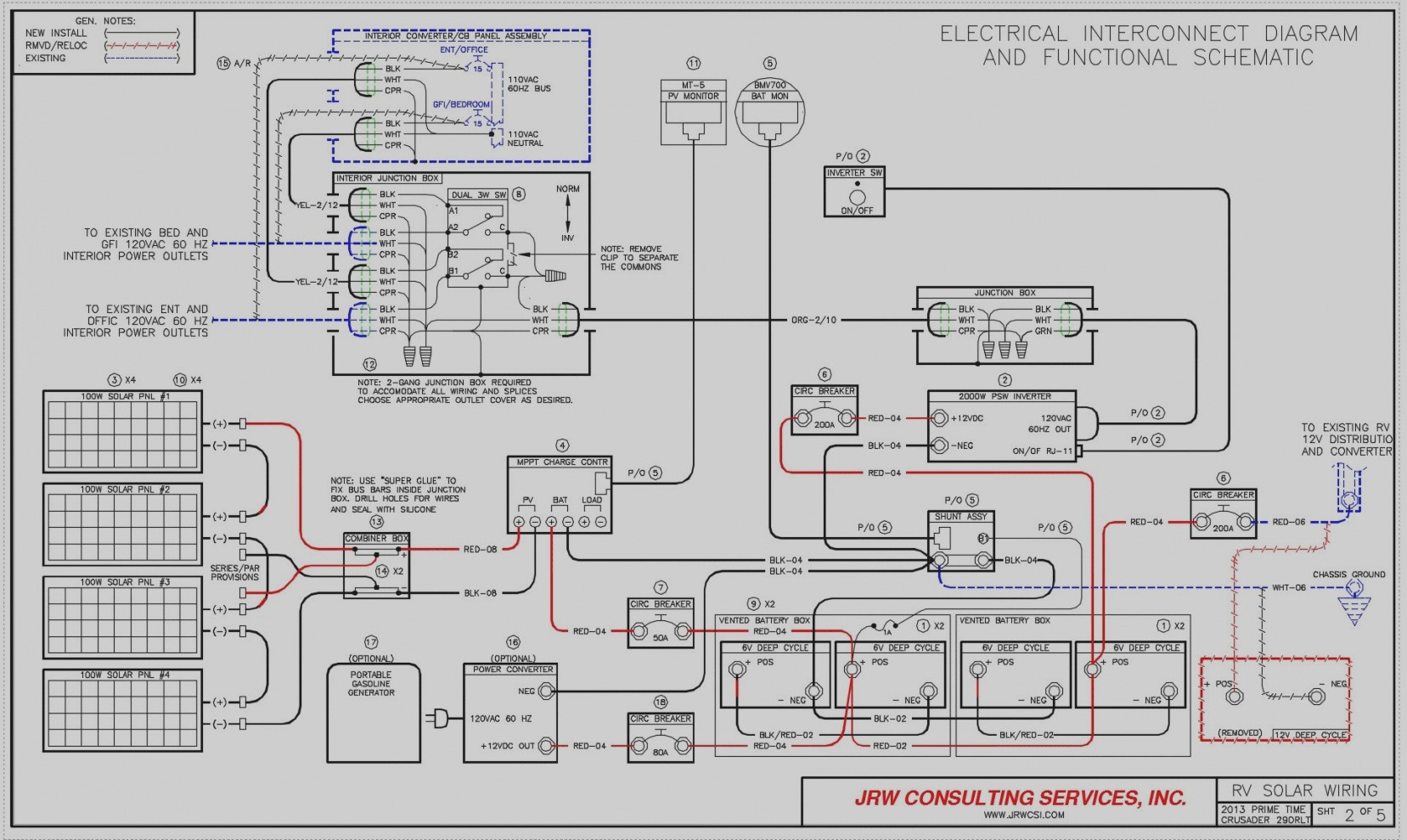 rv park electrical wiring diagrams Best Wiring Diagram Od Rv Park Electrical Fresh