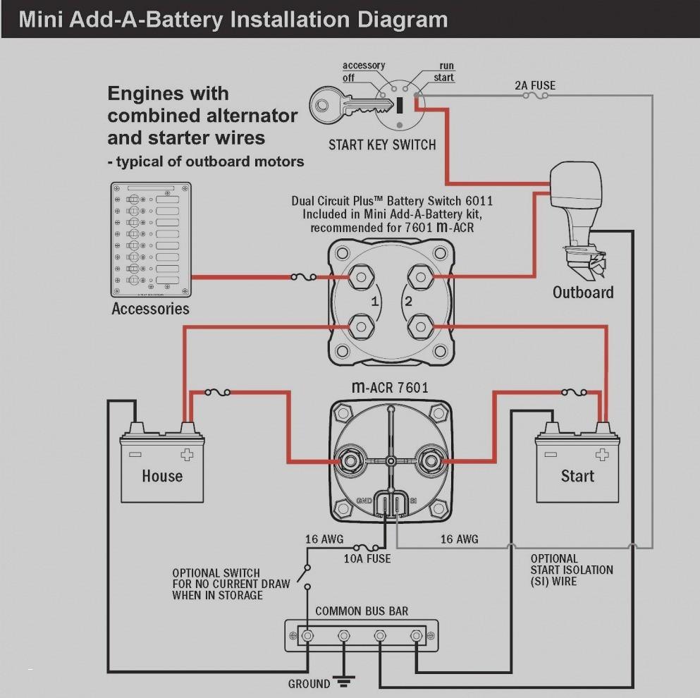 Electrical Circuit Diagram Inspirational Typical Wiring Diagram Best Best Wiring Diagram Od Rv Park