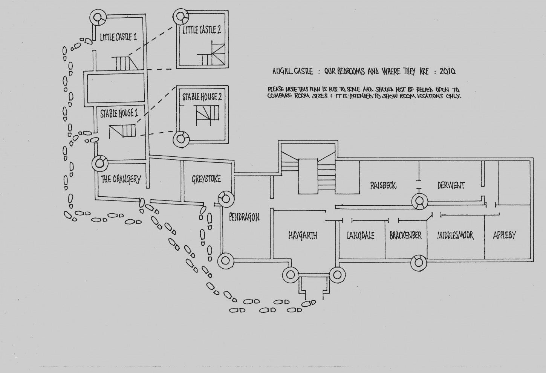 Housing Electrical Wiring Diagram Inspirational Best Wiring Diagram Od Rv Park Electrical Fresh Wiring Diagrams