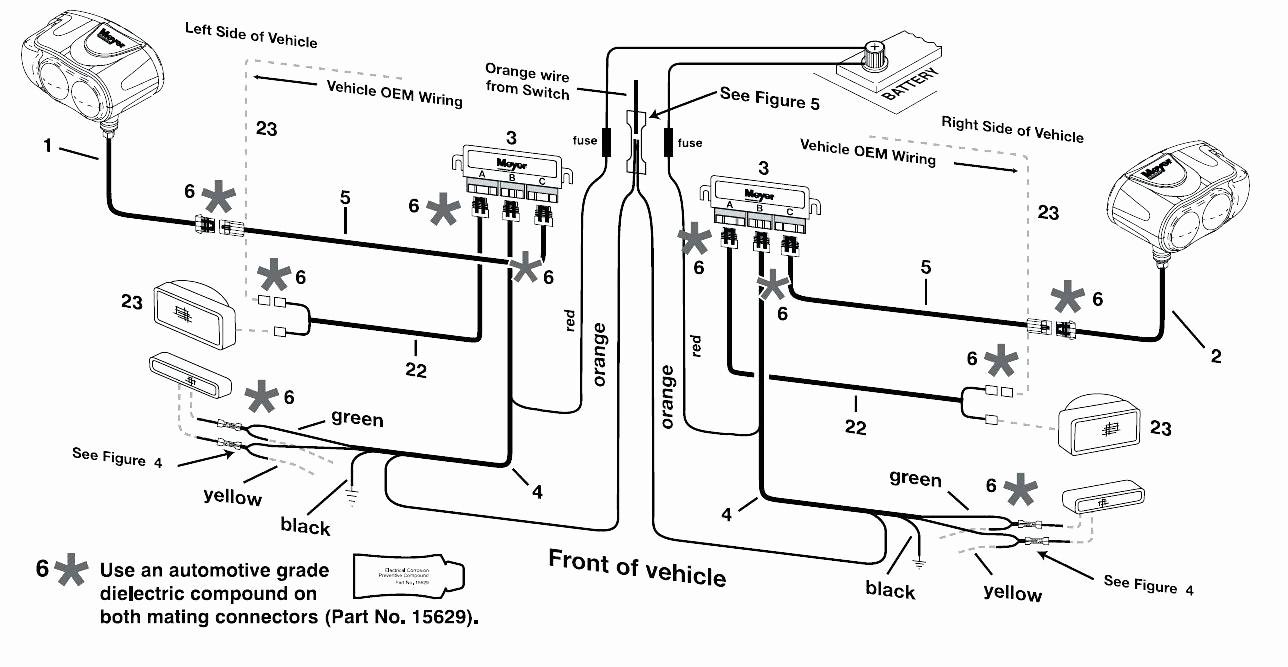 hella fog light wiring diagram