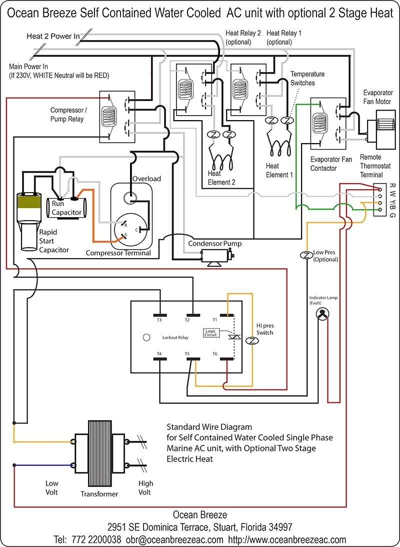 Honeywell Thermostat Wiringagram Wire Lovely Carlplant And Aquastat Relay  L8148e Triple L8148j
