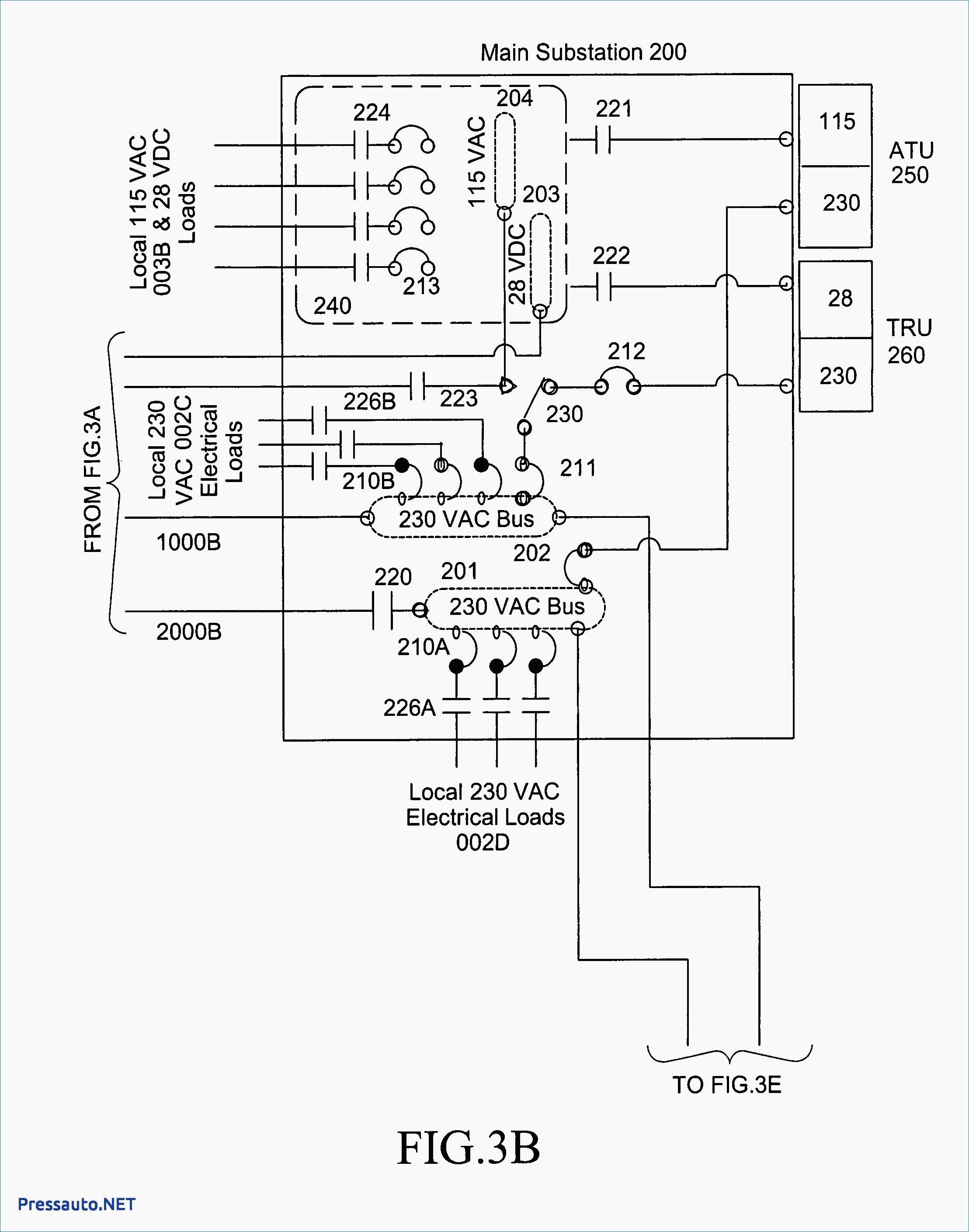 Honeywell Wiring Diagram New Fantastisch Alter Honeywell thermostatschaltplan Zeitgenössisch