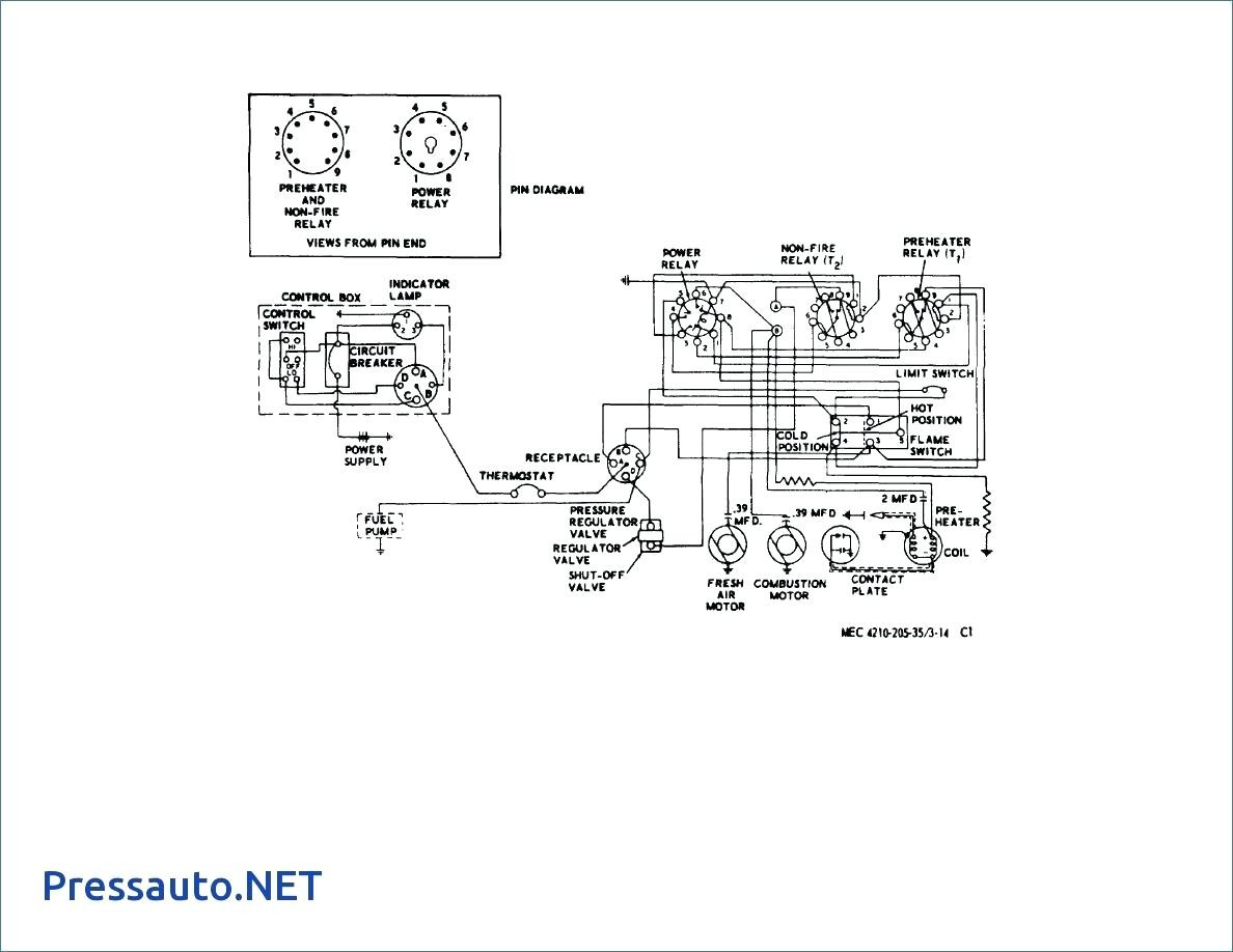 Electric Baseboard Heater Wiring Diagram Also Electric Baseboard