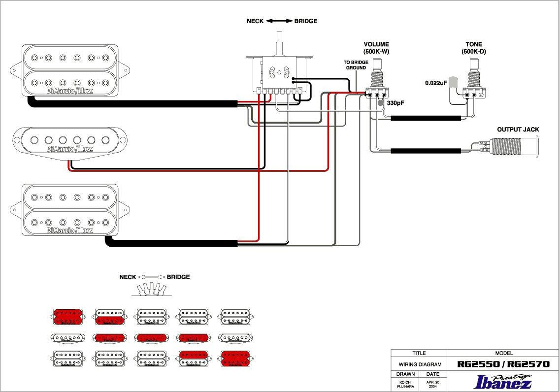 plex Hsh Wiring Diagram Needed Guitarnutz 2 New Pickup And For 5 Way
