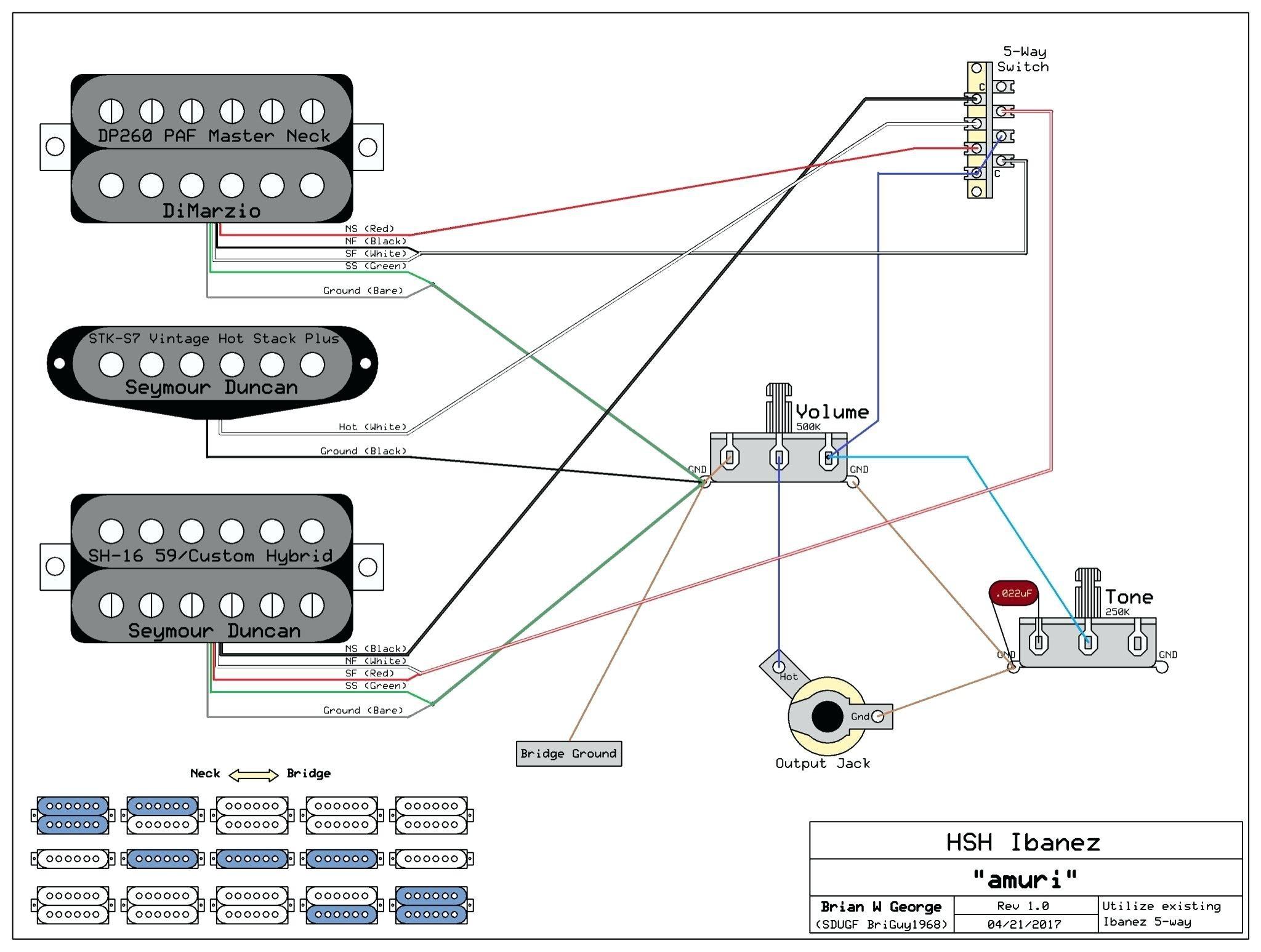 5 Way Switch Wiring Diagram Beautiful Fender Telecaster 4 Way Wiring Diagram Diagrams 5 Schemes Help