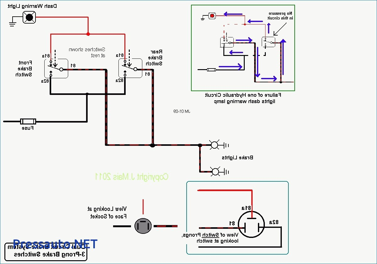 Hunter 30 Wiring Diagram Amazing A Ceiling Fan With
