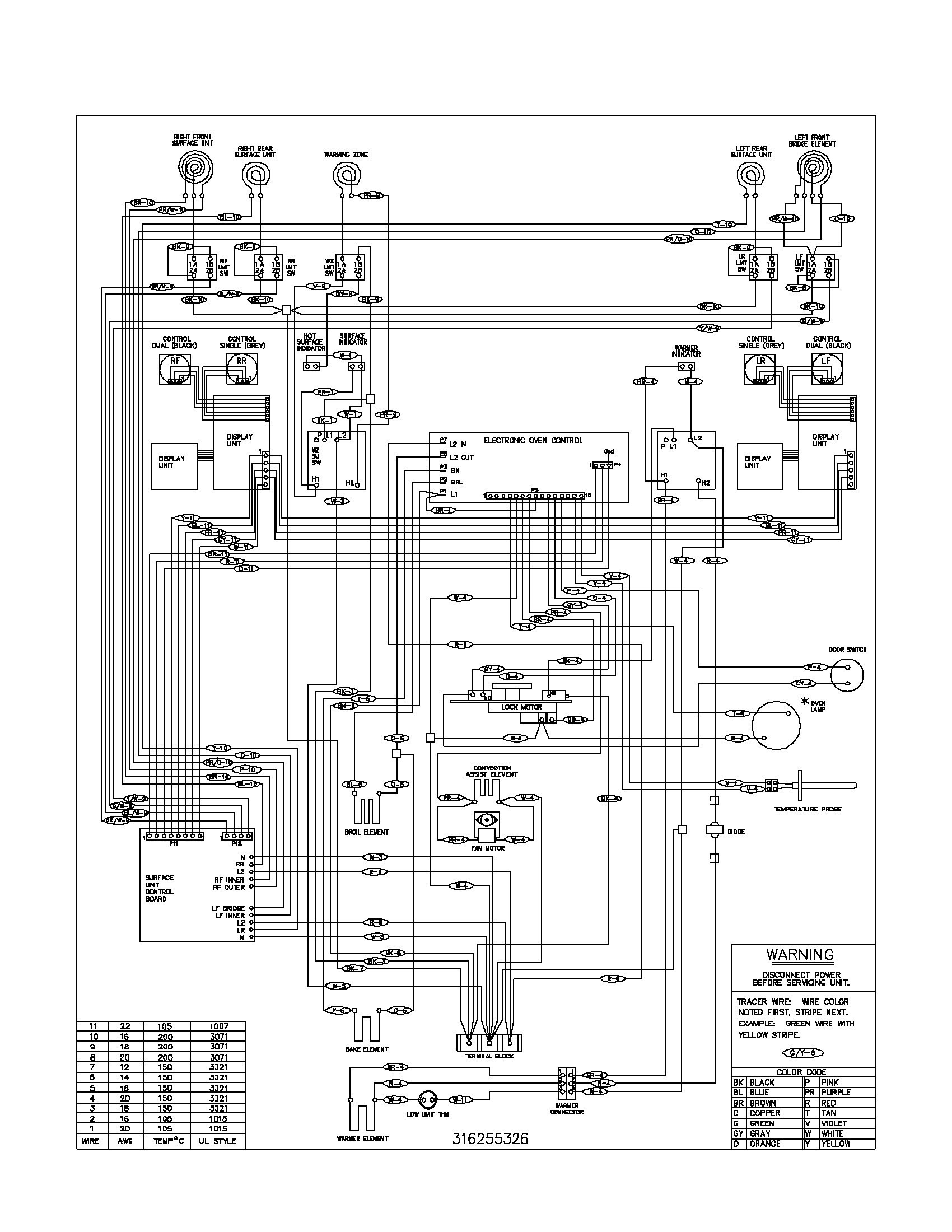 best of electric stove wiring diagram wiring stove and oven wiring diagram  electric stove wiring diagram