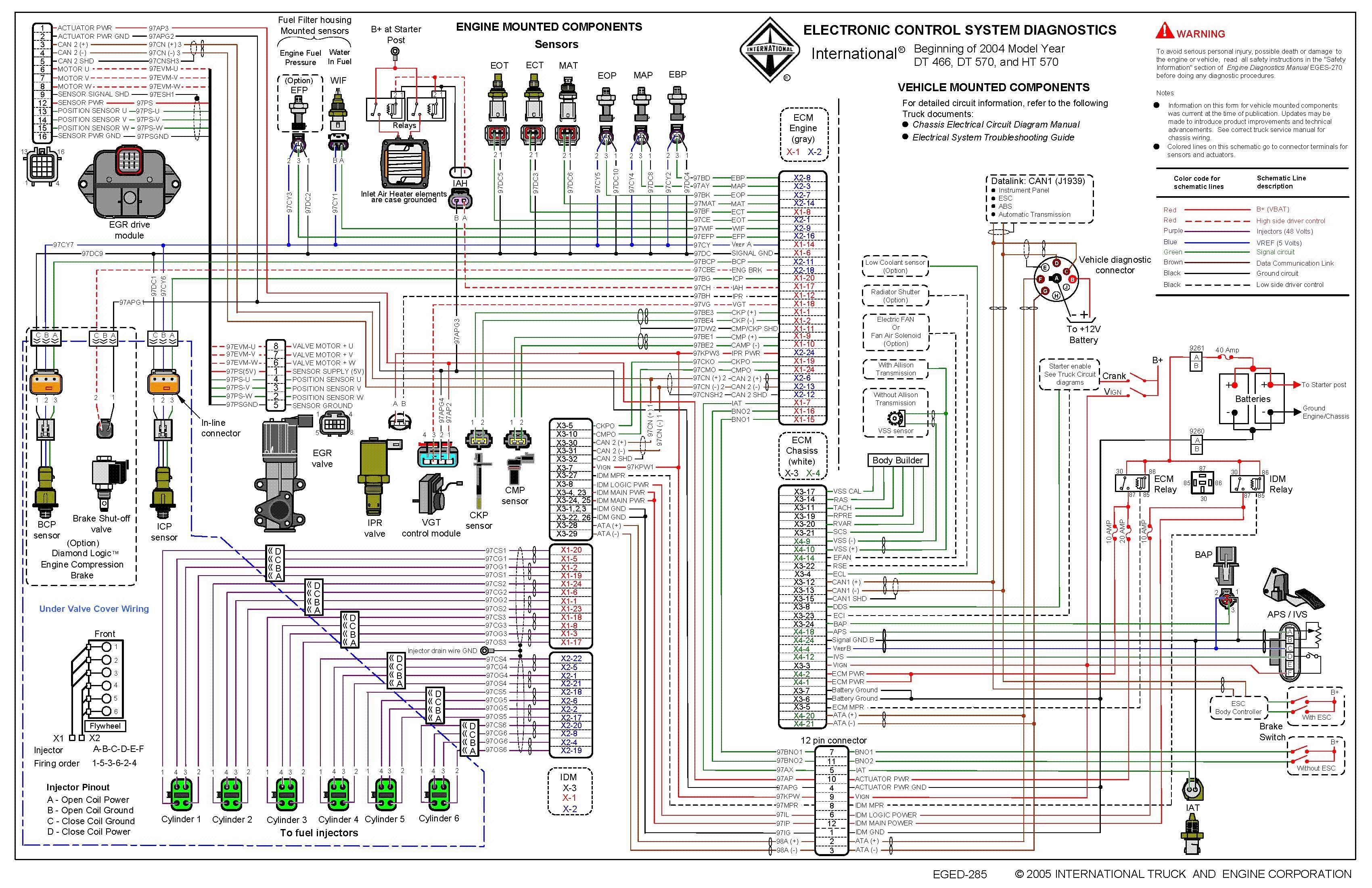 9200 international ac wiring diagram auto electrical wiring diagram u2022 rh 6weeks co uk
