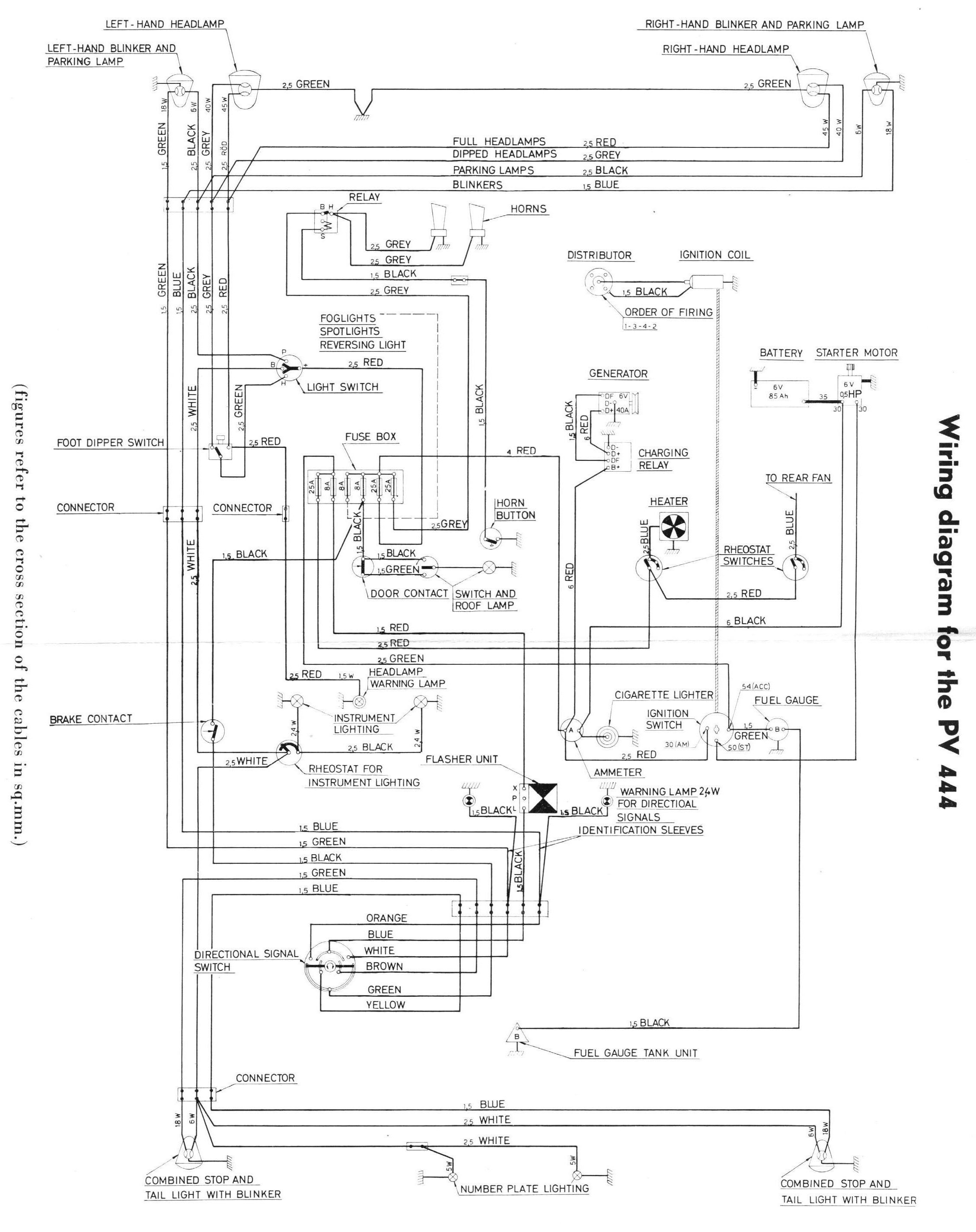 Invisible Fence Wiring Diagram Unique Wiring Diagram Image - Invisible fence wiring diagram