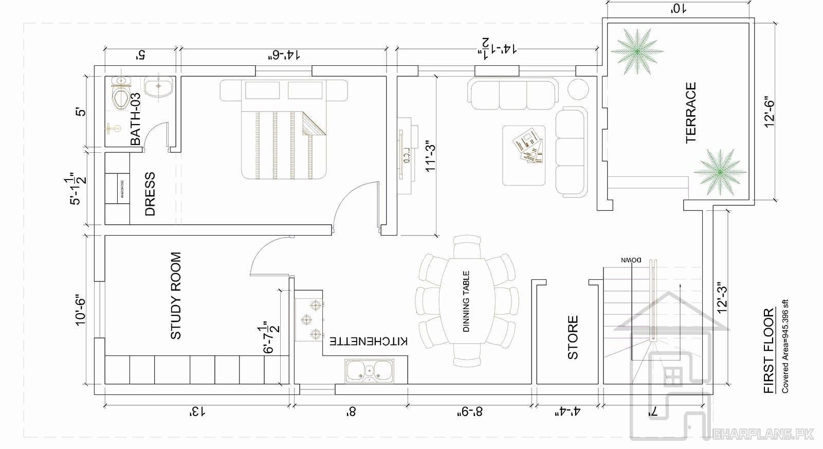 Ipad Mini 3 Circuit Diagram Schematic Wire Wiring Image 4 Parts Information Luxury Level