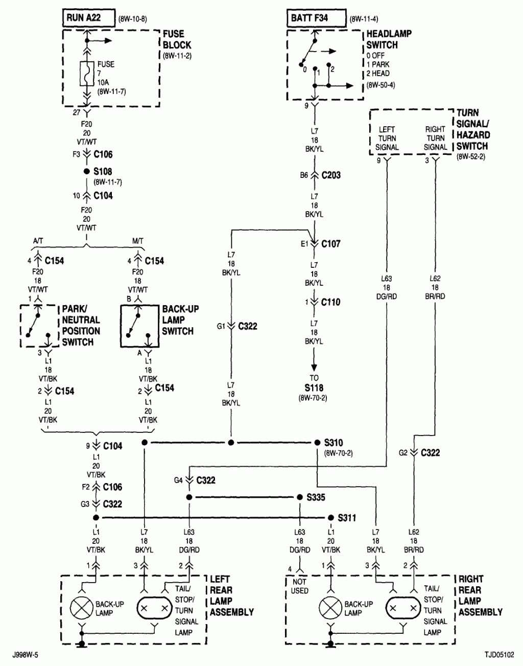 [DIAGRAM_1CA]  Jeep Cj Wiring Light - poli.oat7.bestbios.nl | Light Switch Wiring Diagram For 1974 Cj5 |  | Diagram Source
