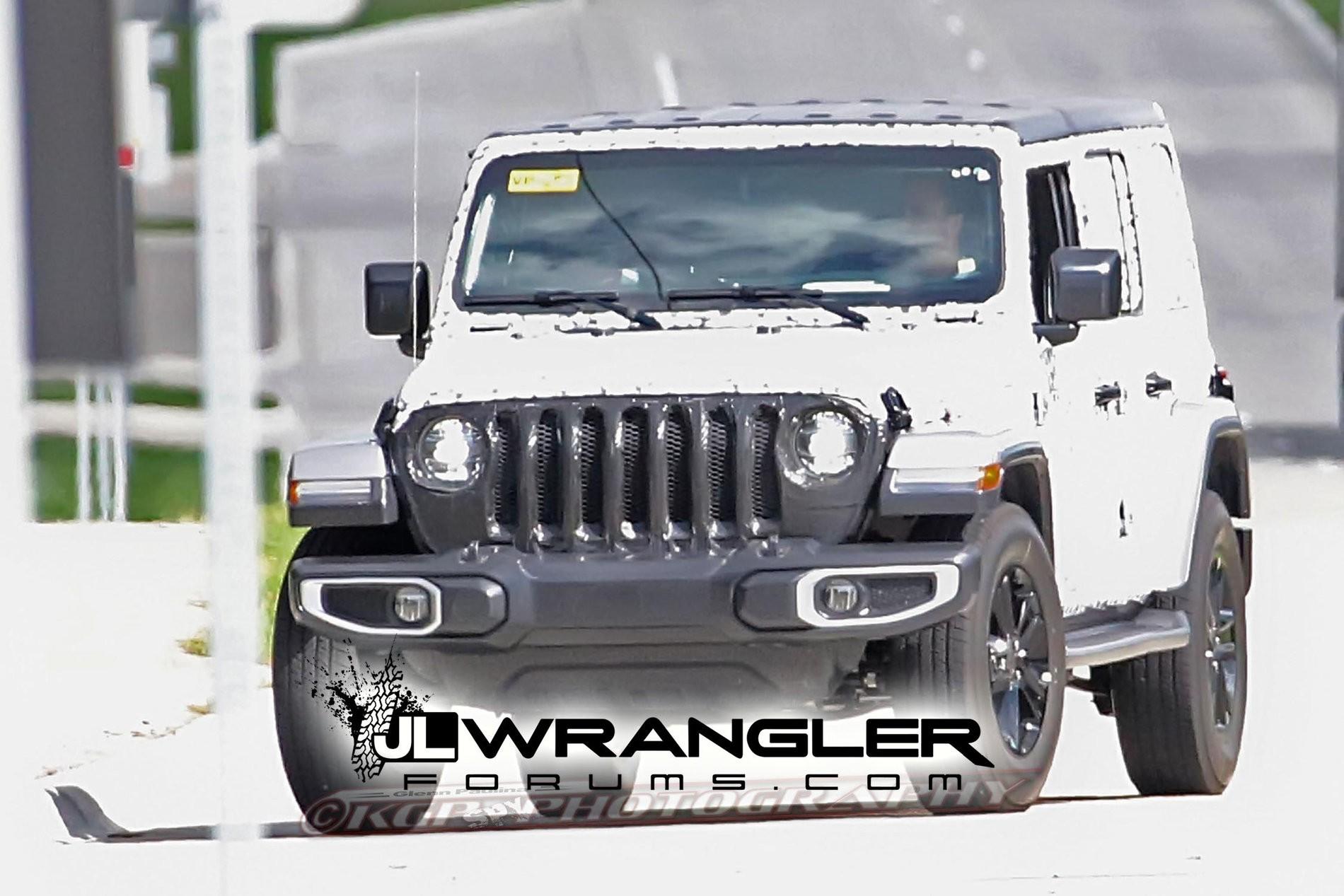 2018 JL Wrangler Uncovered JLWRANGLERFORUMS 16