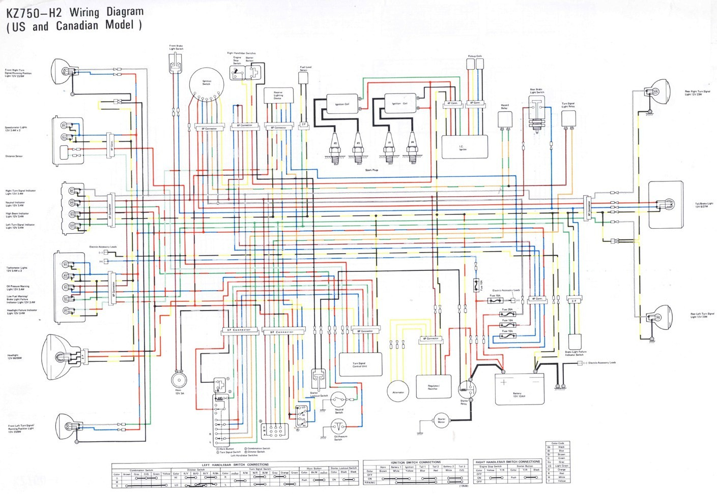 John Deere 345 Wiring Diagram Charging Schemes Lx277 Page 4 And Schematics Electrical Problems