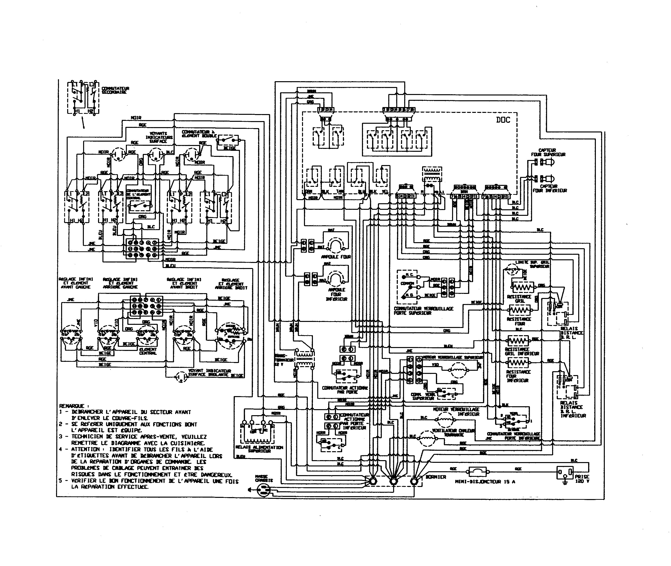 John Deere Z225 Wiring Diagram - Wiring Data