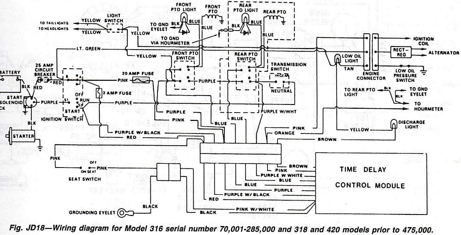 L120 Wiring Schematic | Wiring Diagram on john deere 445 wiring-diagram, john deere m wiring-diagram, john deere d140 wiring diagram, john deere la165 wiring diagram, john deere la140 wiring diagram, john deere 345 kawasaki wiring diagrams, john deere la115 wiring diagram, john deere lx277 wiring-diagram, john deere la125 wiring diagram, john deere 212 wiring-diagram, john deere wiring harness diagram, john deere 322 wiring-diagram, john deere d170 wiring diagram, john deere l120 mower deck parts diagram, john deere gt235 wiring-diagram, john deere mower wiring diagram, john deere la120 wiring diagram, john deere electrical diagrams, john deere voltage regulator wiring diagram, john deere 5103 wiring-diagram,