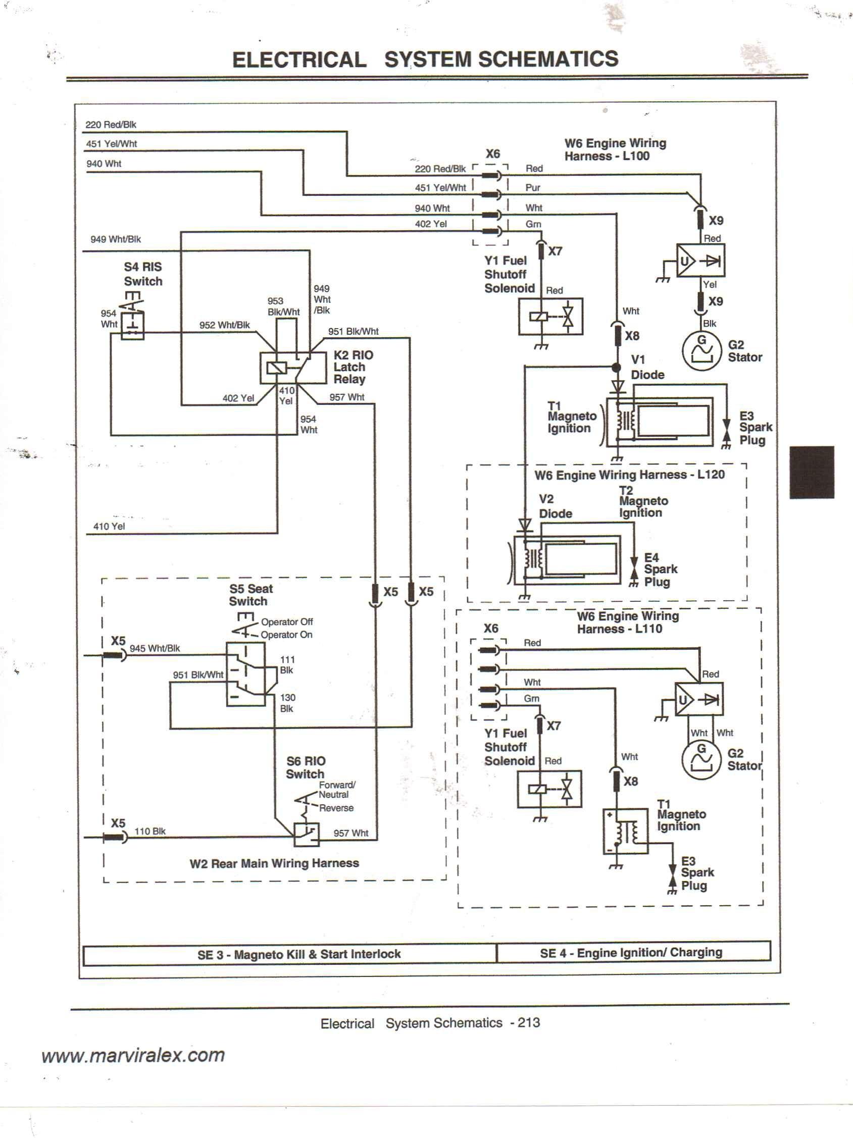 john deere l130 wiring schematic smart wiring diagrams u2022 rh emgsolutions co deere l130 wiring diagram