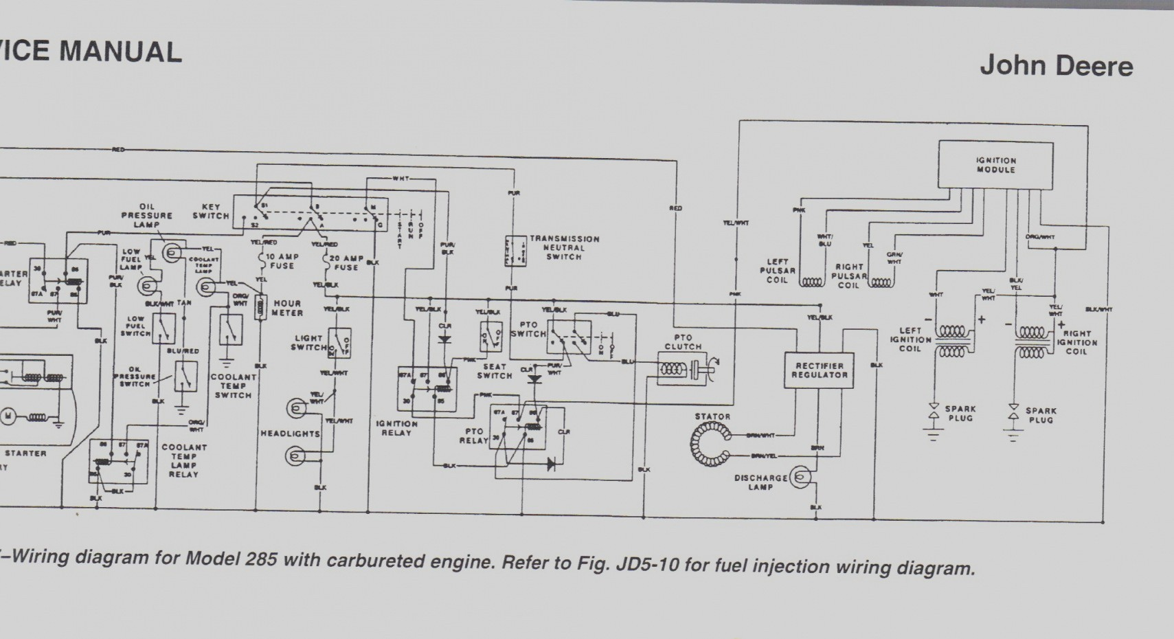 john deere l130 wiring diagram elegant dorable john deere la105 wiring diagram crest the wire magnoxfo of john deere l130 wiring diagram john deere la105 wiring diagram wiring library