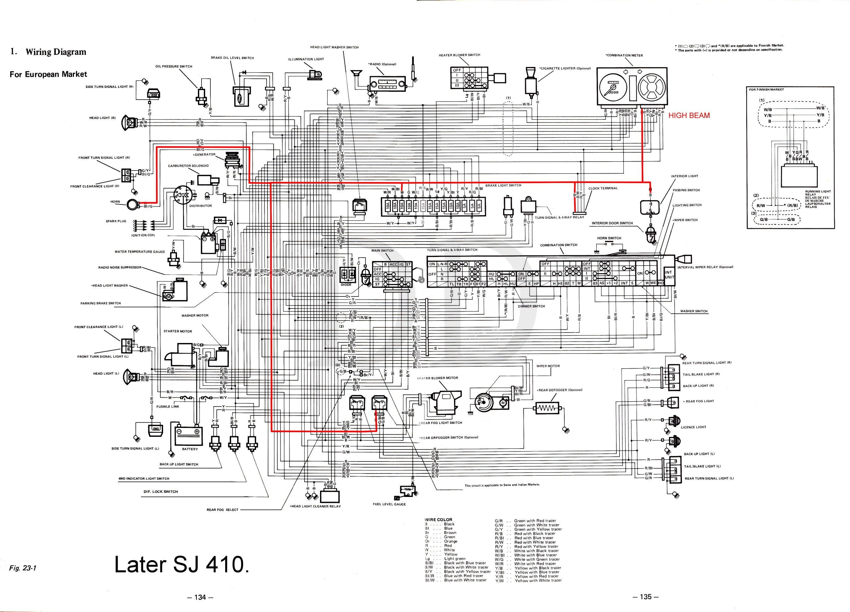 John Deere L130 Wiring Diagram Elegant | Wiring Diagram Image