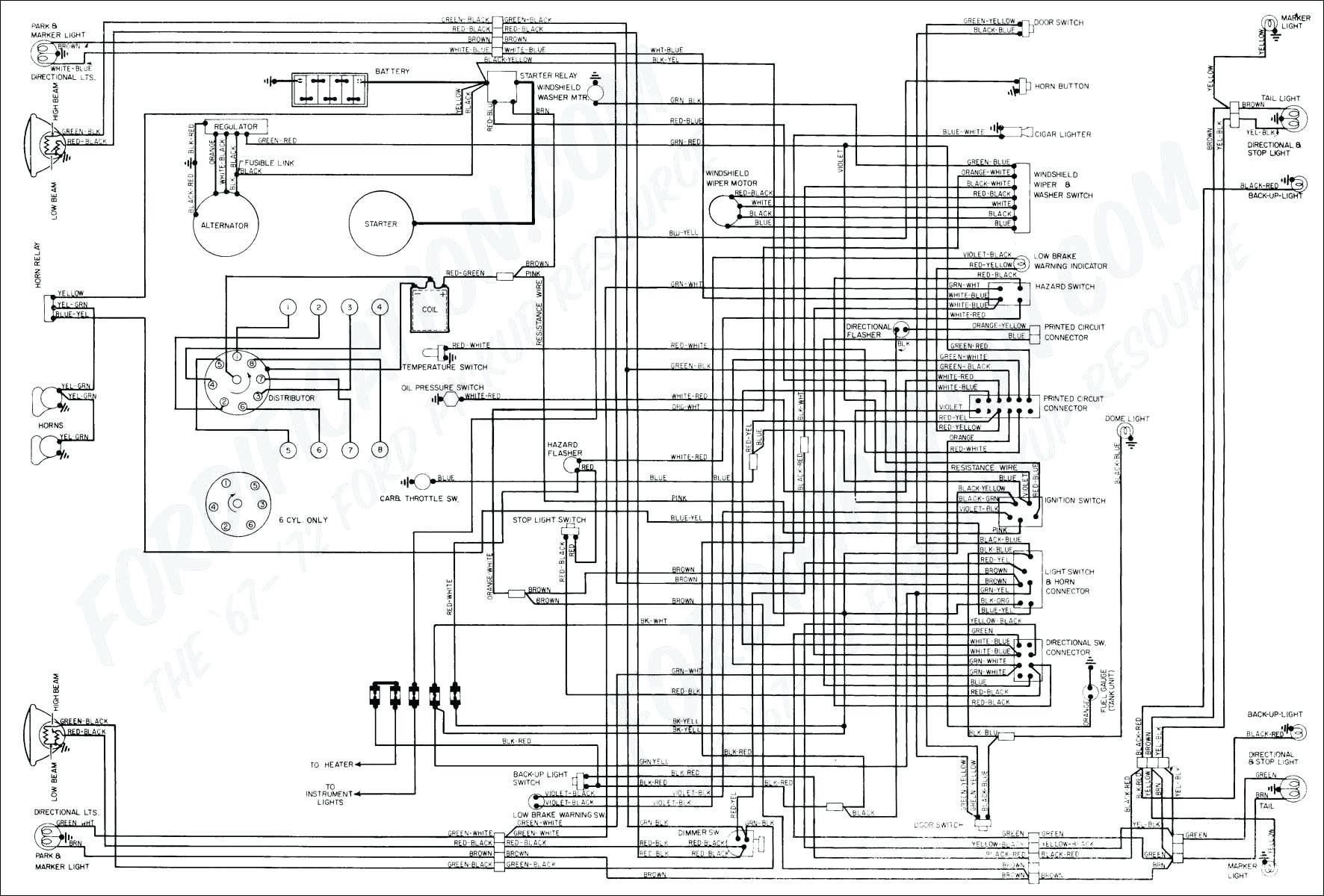 Stx 38 Wiring Diagram Color Schemes John Deere Electrical Schematic Diagrams Gator Stx38