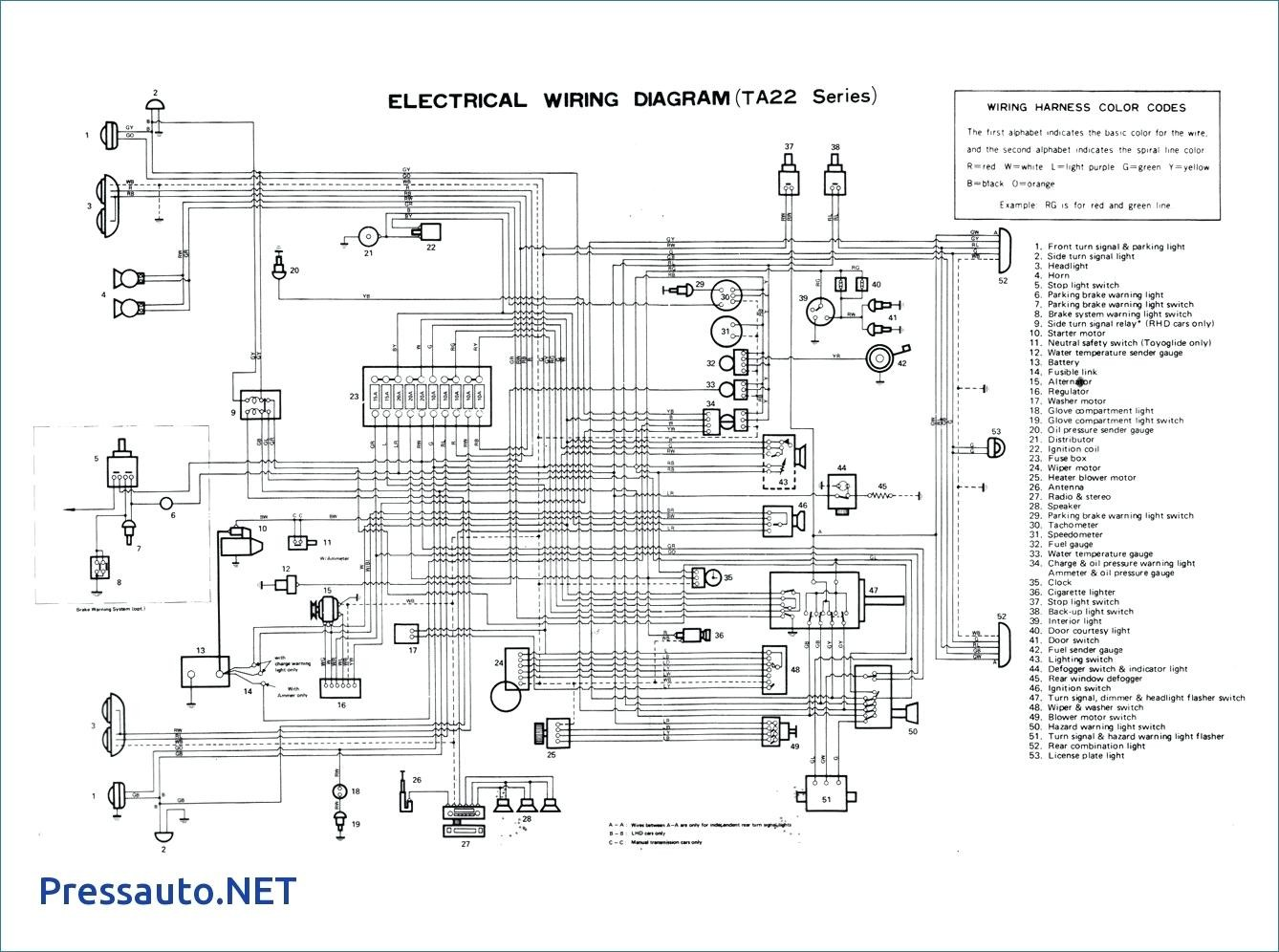46 John Deere B Wiring Diagram Basic Guide Wiring Diagram \u2022 John Deere  Ignition Wiring Diagram John Deere 5200 Tractor Wiring Diagram