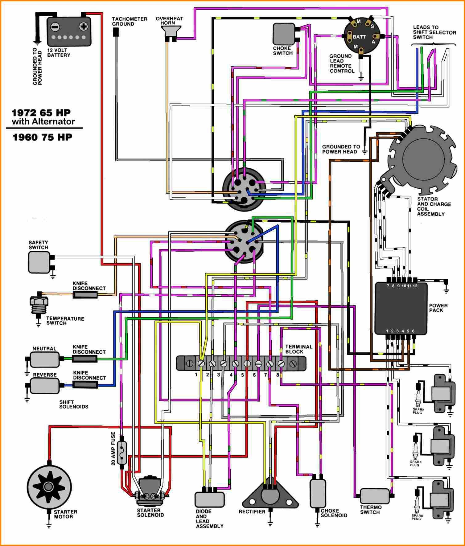 Tec Wiring Diagram Mustang Dash Mercury Outboard 5005800 Brp Evinrude Ignition Switch 28 Spl Circuit And Rh Thewiringdiagram Today