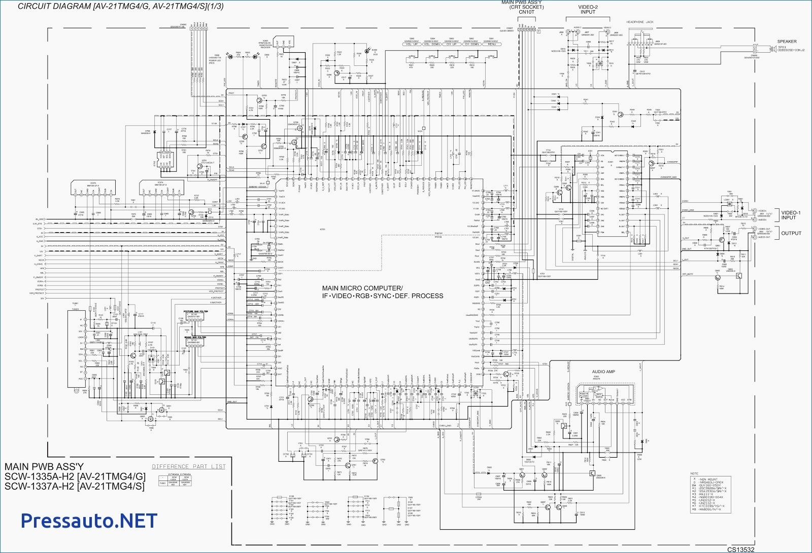 jvc kdr310 wiring diagram image. Black Bedroom Furniture Sets. Home Design Ideas