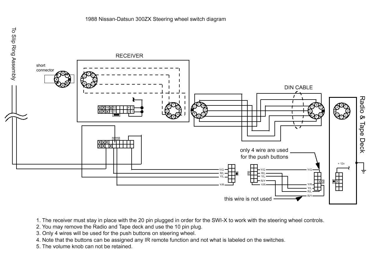 jvc kd r300 wiring harness diagram arbortech us JVC Car Stereo Wiring Diagram jvc kd r300