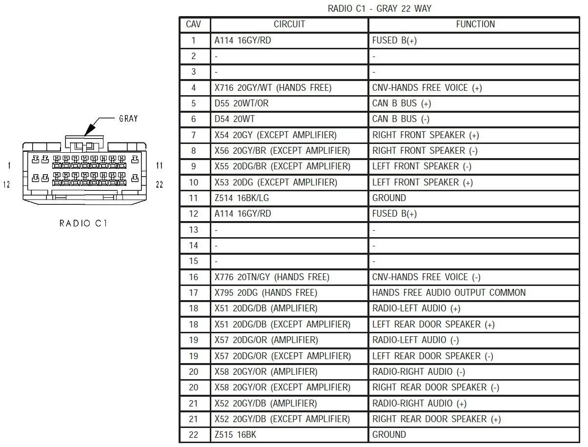 Kenwood Cd Player Wiring Diagram Free Diagrams Voice Changer Circuit Awesome Image
