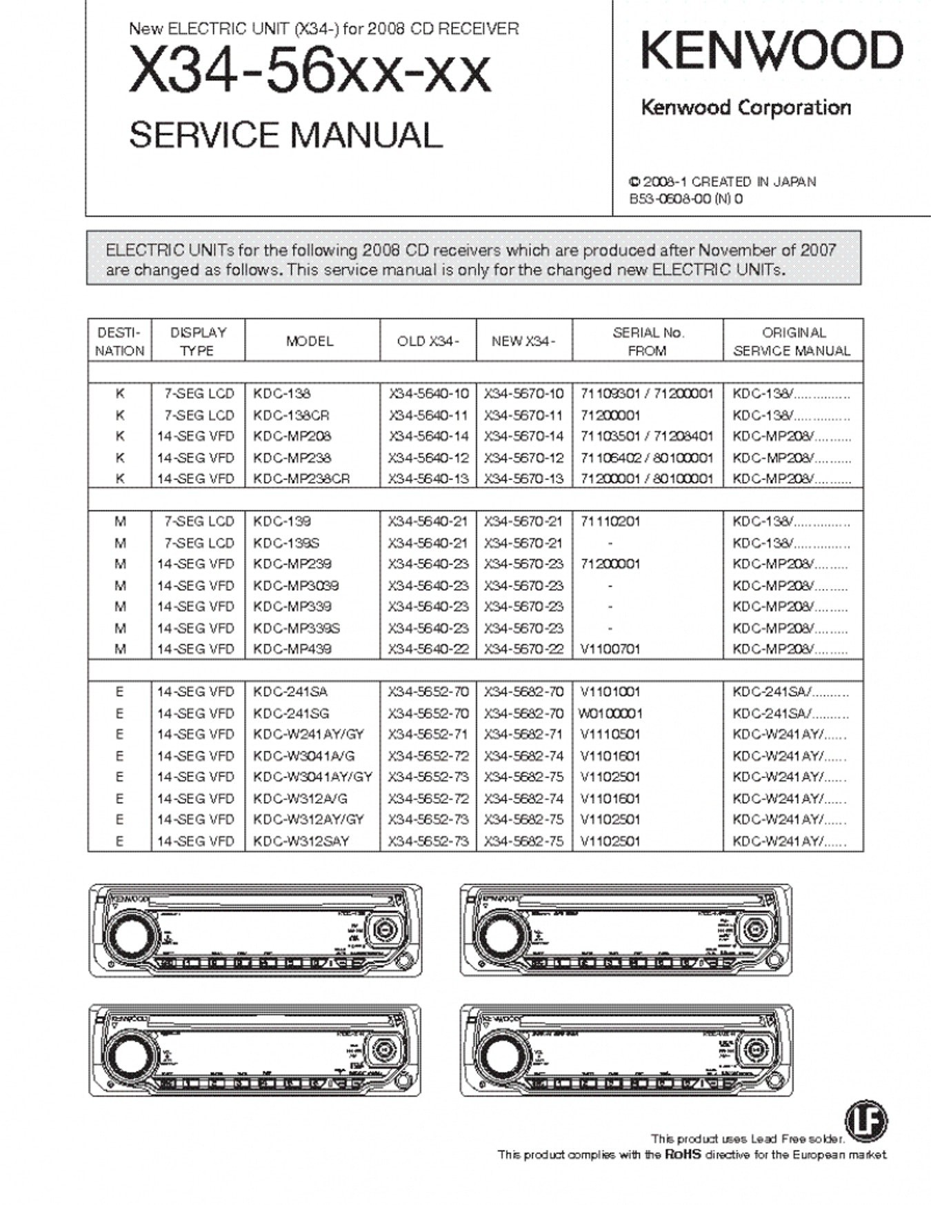 Kenwood Kdc Bt362u Beautiful Kenwood Navigation Wiring Diagram Best Kdc  Bt362u Car Stereo In