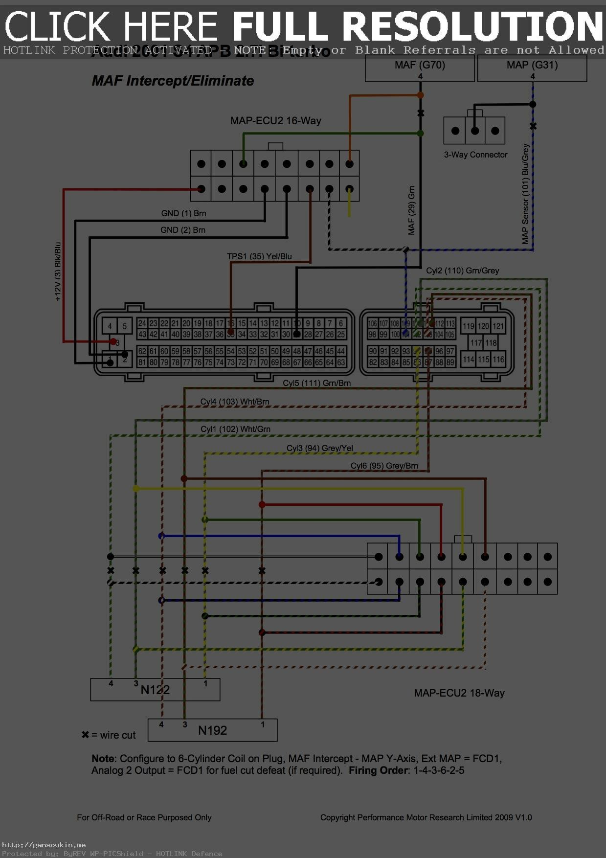 Kenwood Kdc 138 Wiring Diagram Image How To Wire A Radio Stereo Bt362u Luxury Double Din Best Car