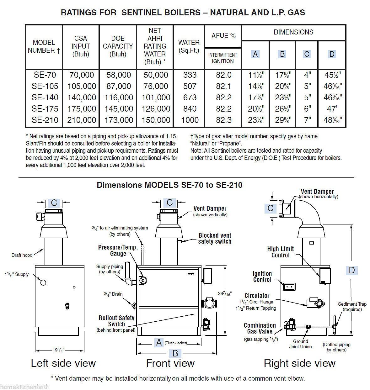 Kenwood Car Stereo Kdc 248u Wiring Diagram - Wiring Schematics on